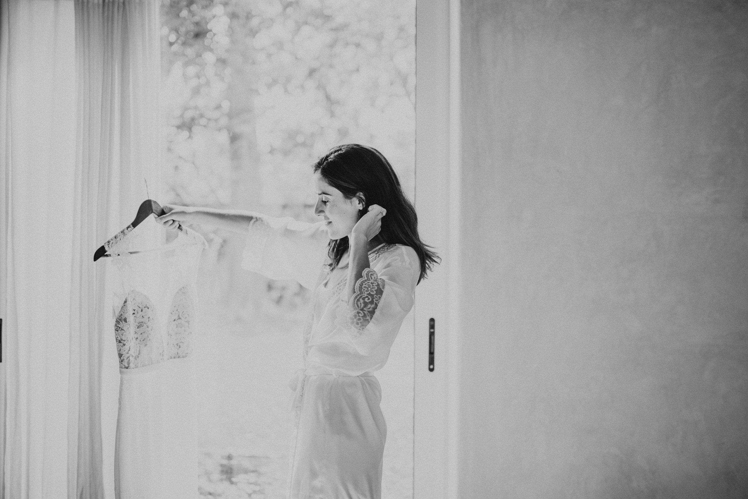 1 Getting ready Tina Kai Merida Mexico Wedding  (108 of 221).jpg