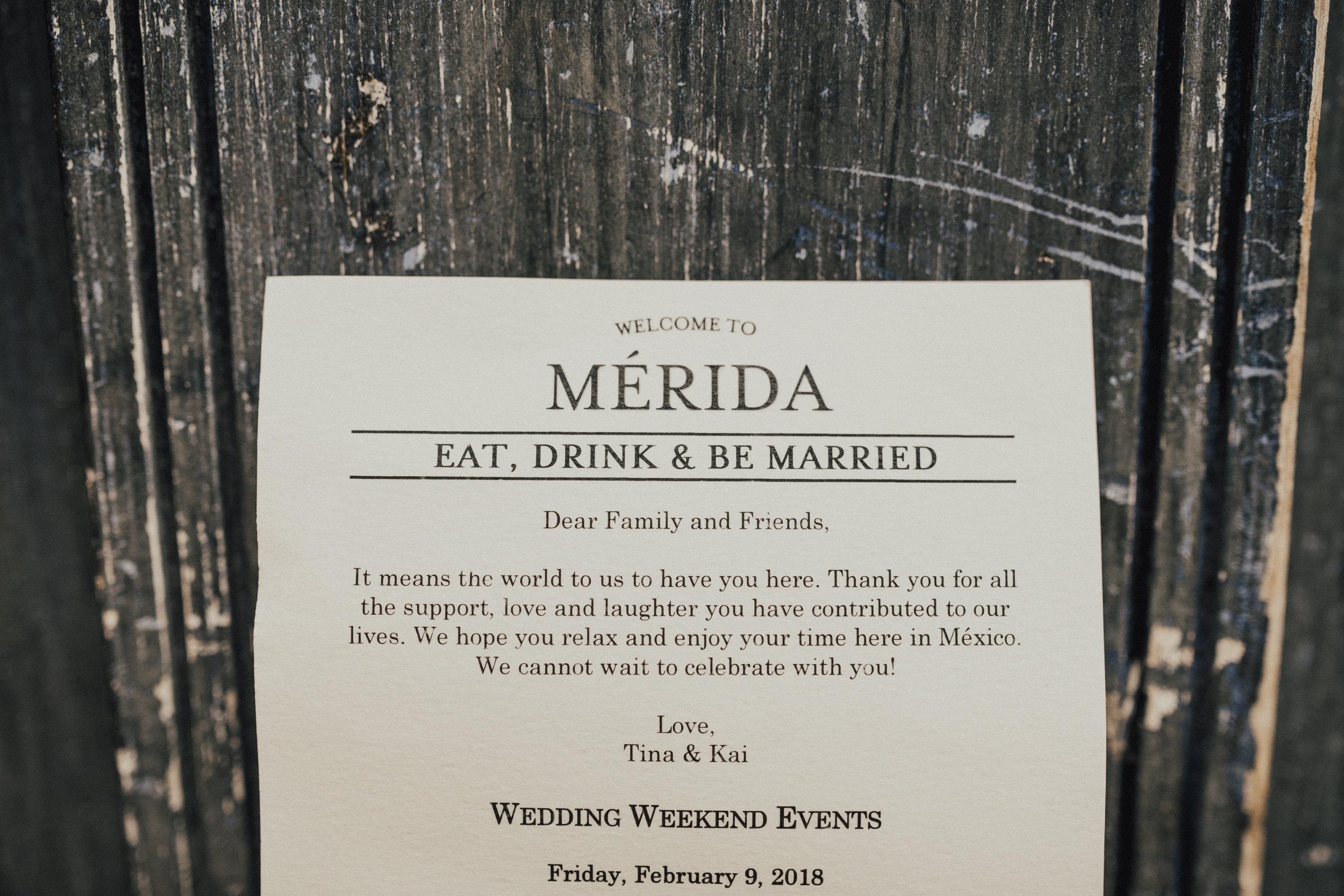 1 Getting ready Tina Kai Merida Mexico Wedding  (81 of 221).jpg