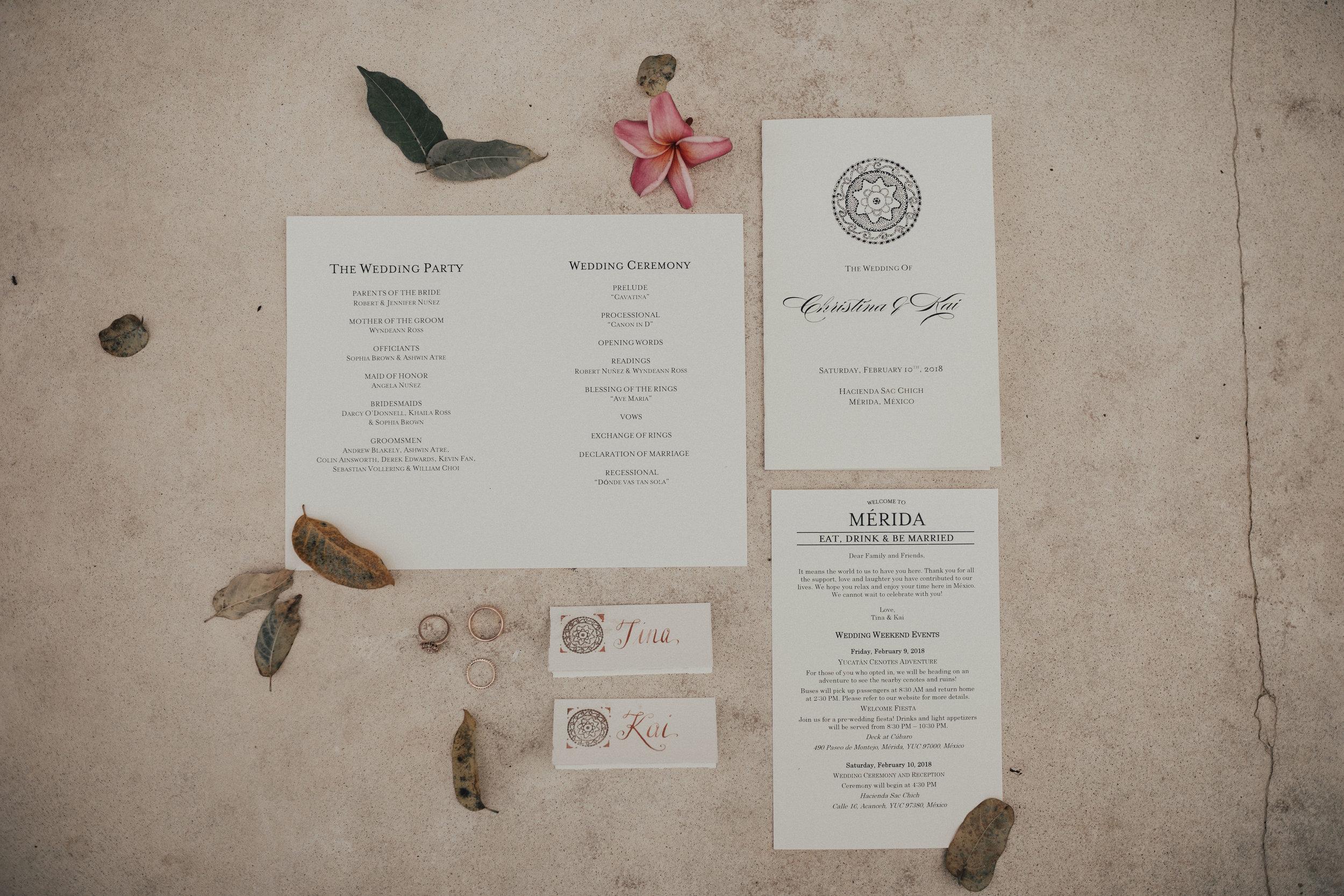 1 Getting ready Tina Kai Merida Mexico Wedding  (90 of 221).jpg