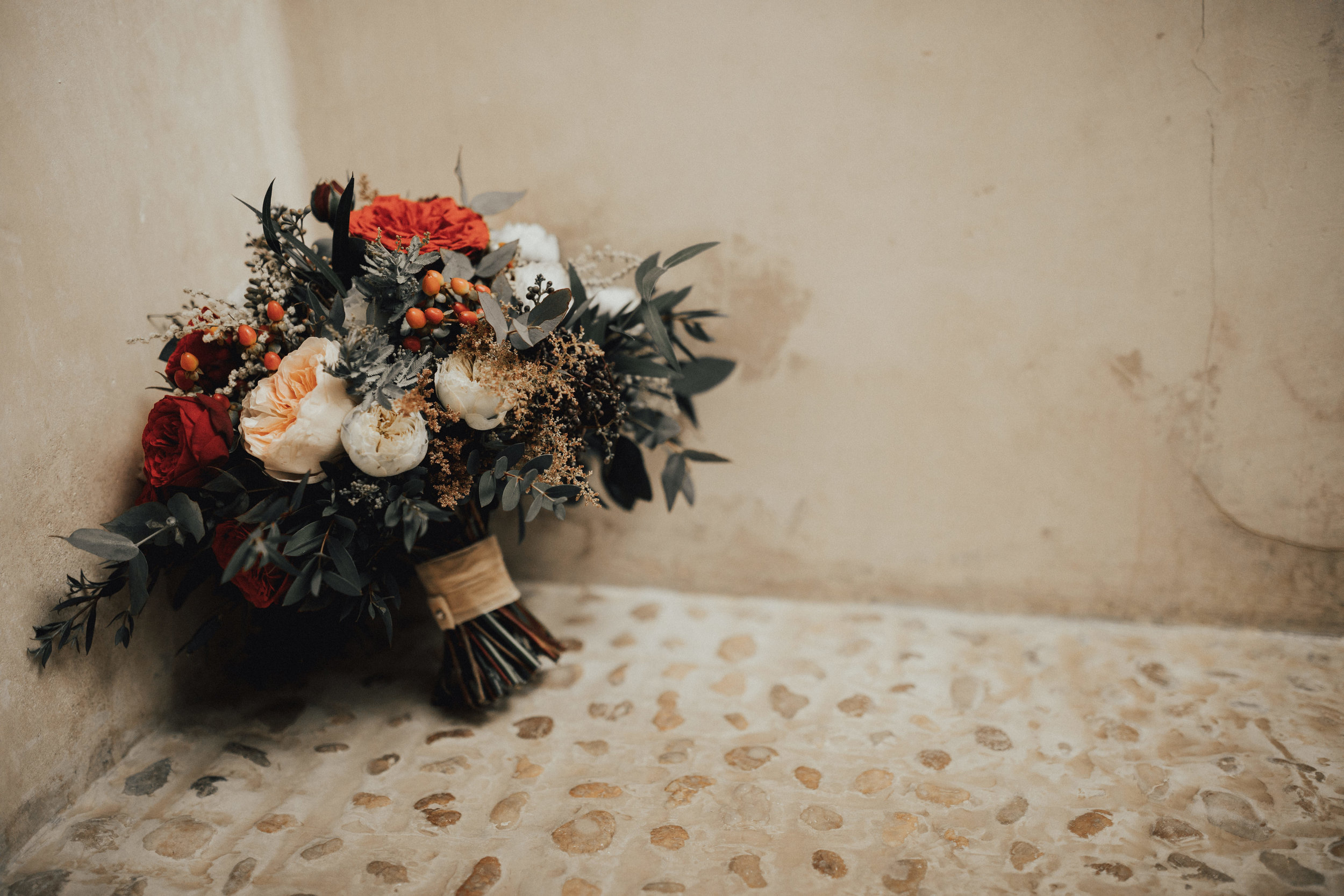 1 Getting ready Tina Kai Merida Mexico Wedding  (128 of 221).jpg