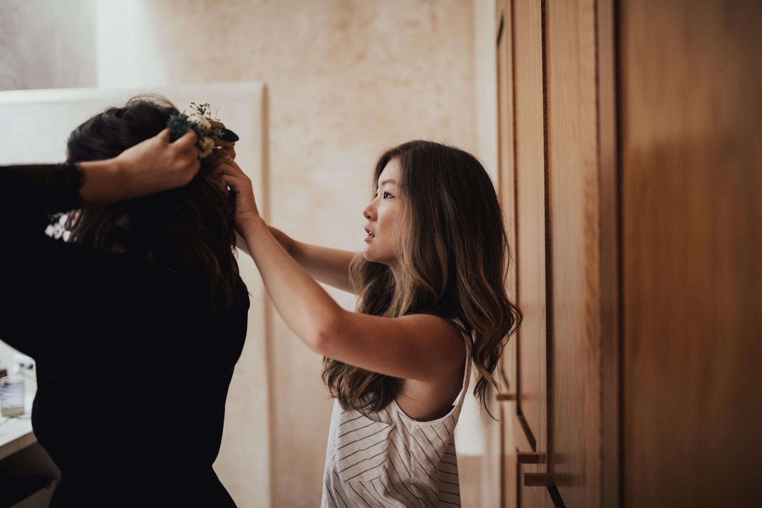 1 Getting ready Tina Kai Merida Mexico Wedding  (132 of 221).jpg
