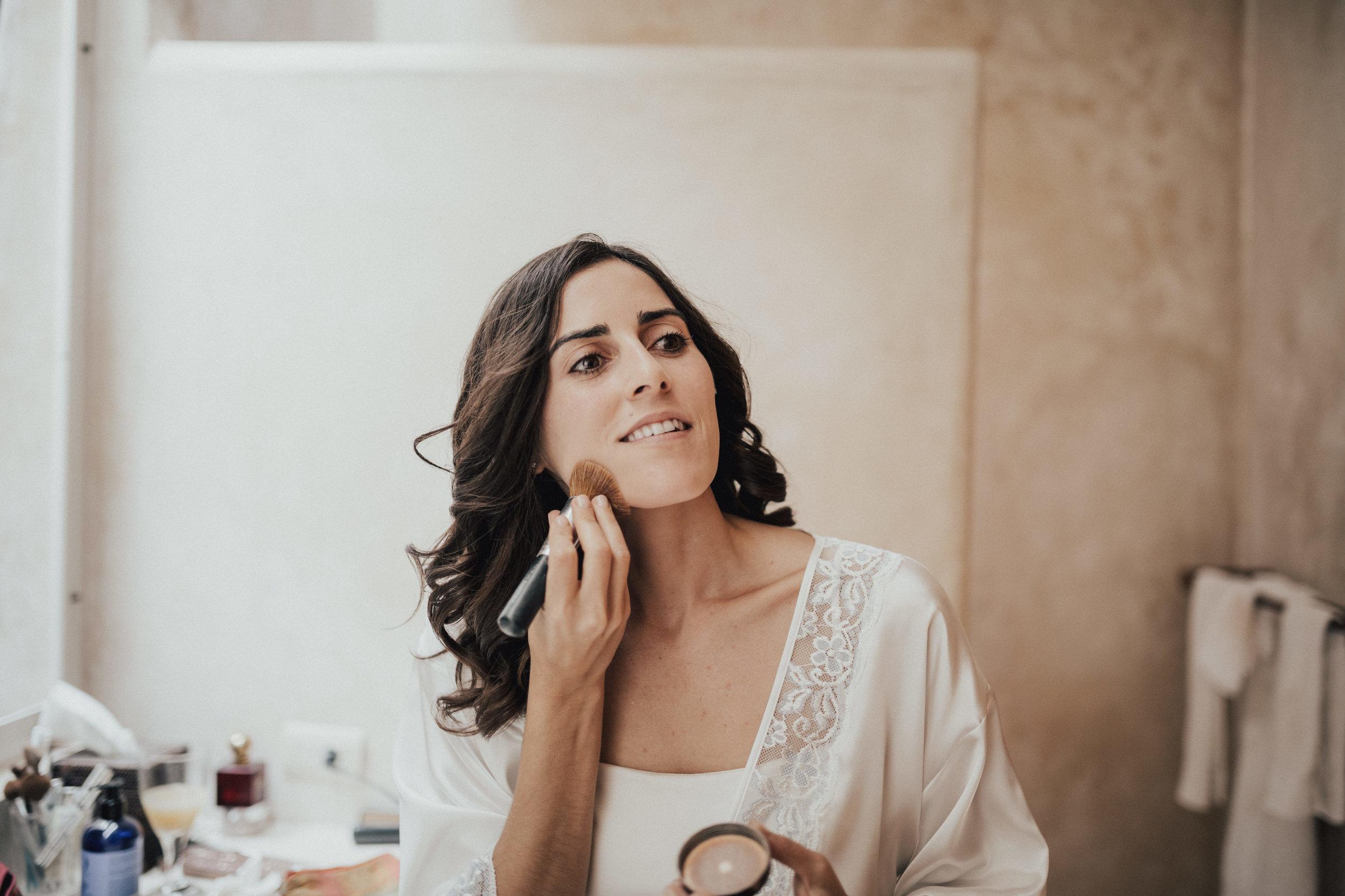 1 Getting ready Tina Kai Merida Mexico Wedding  (142 of 221).jpg