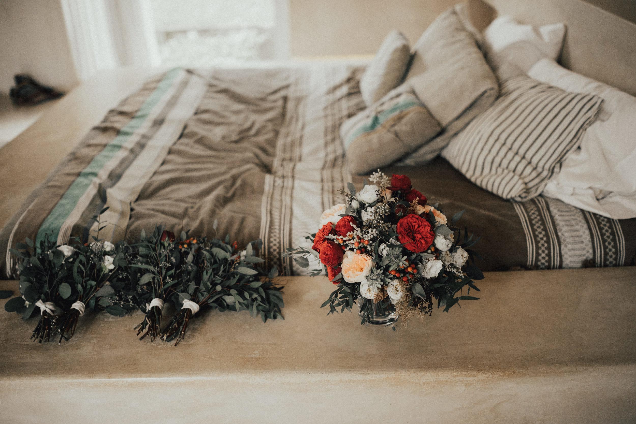 1 Getting ready Tina Kai Merida Mexico Wedding  (172 of 221).jpg