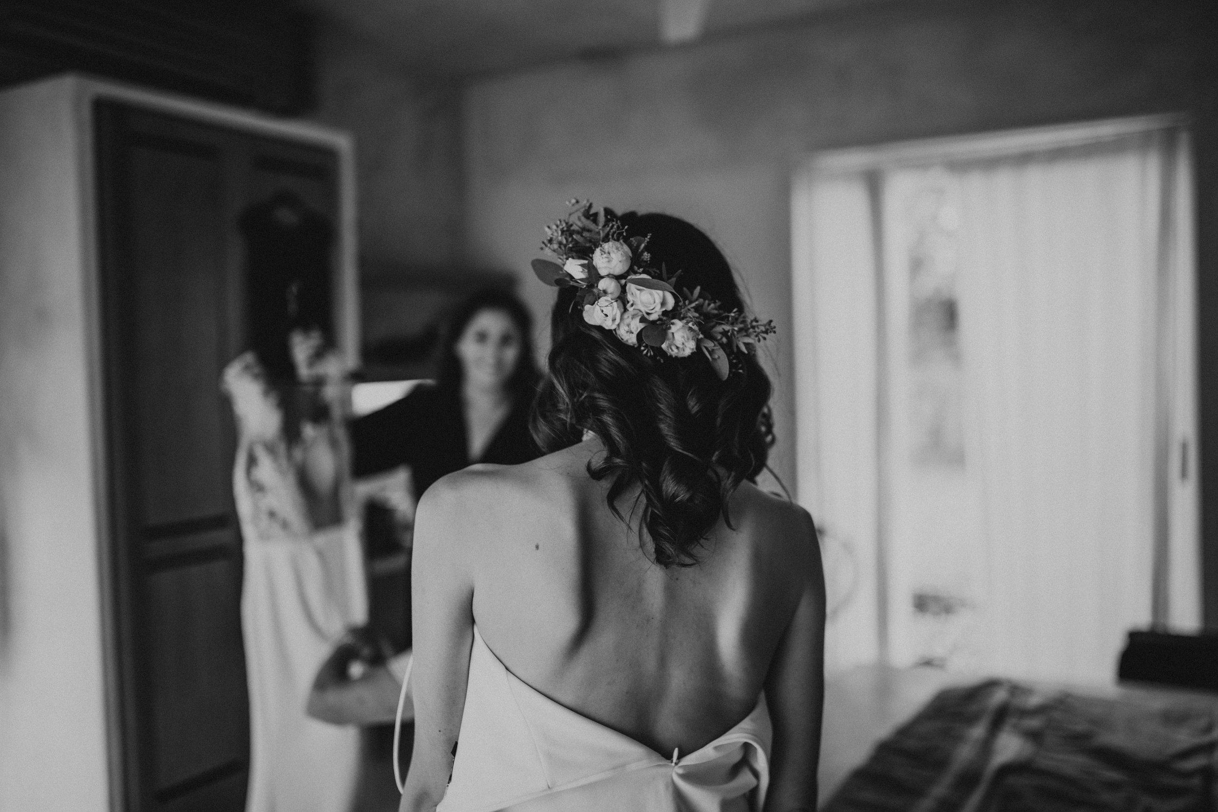 1 Getting ready Tina Kai Merida Mexico Wedding  (194 of 221).jpg