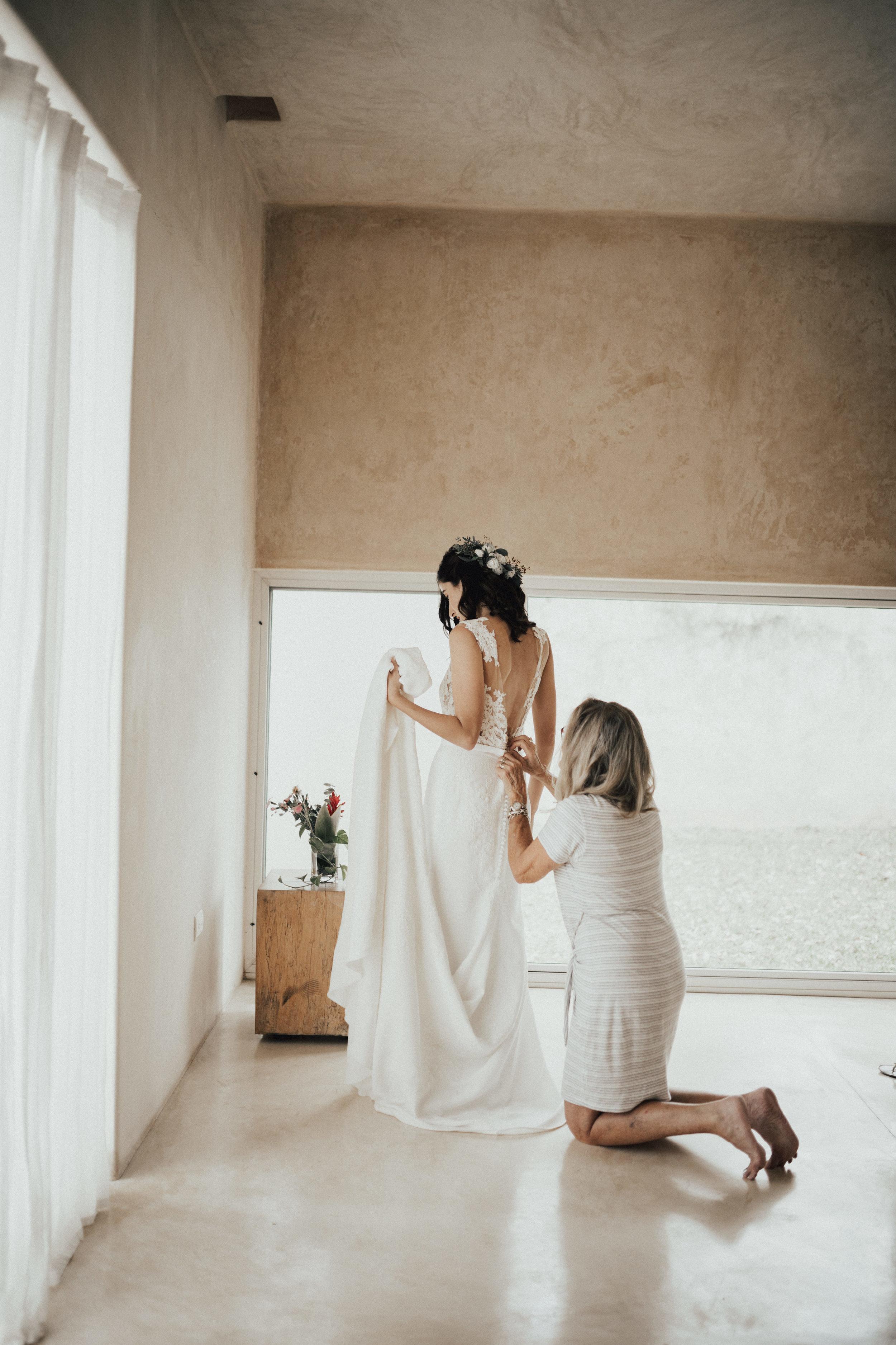 1 Getting ready Tina Kai Merida Mexico Wedding  (200 of 221).jpg
