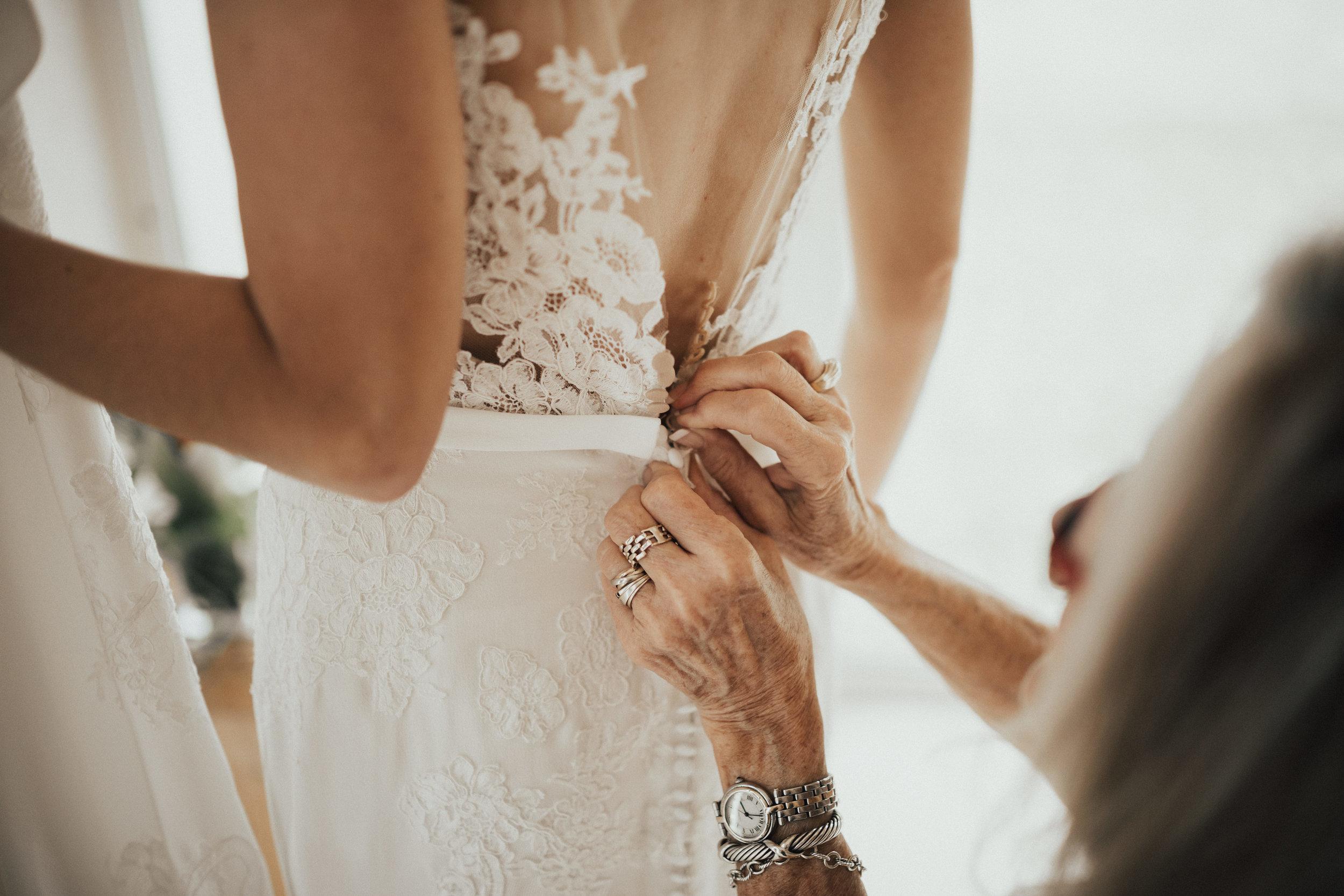 1 Getting ready Tina Kai Merida Mexico Wedding  (201 of 221).jpg