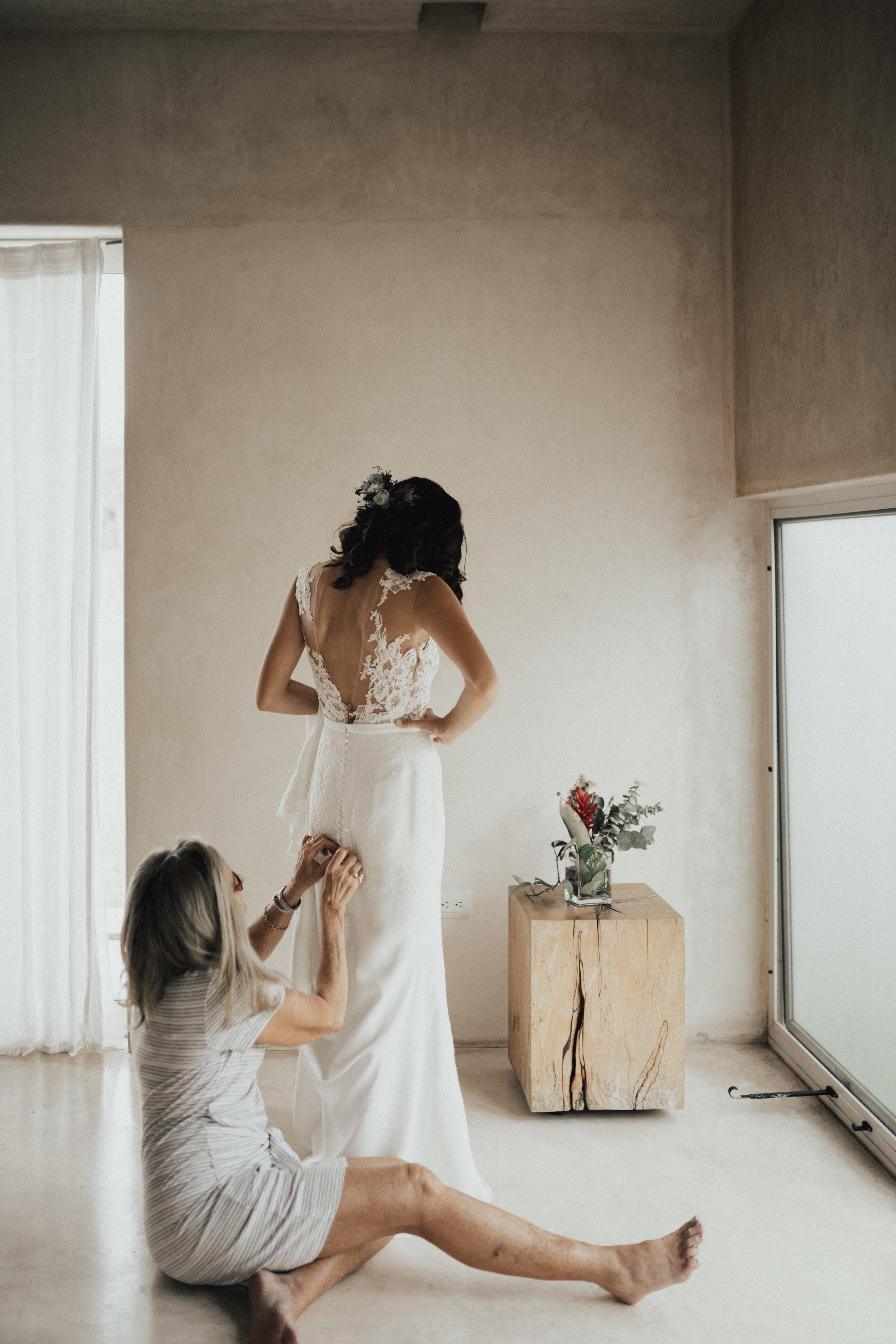 1 Getting ready Tina Kai Merida Mexico Wedding  (209 of 221).jpg