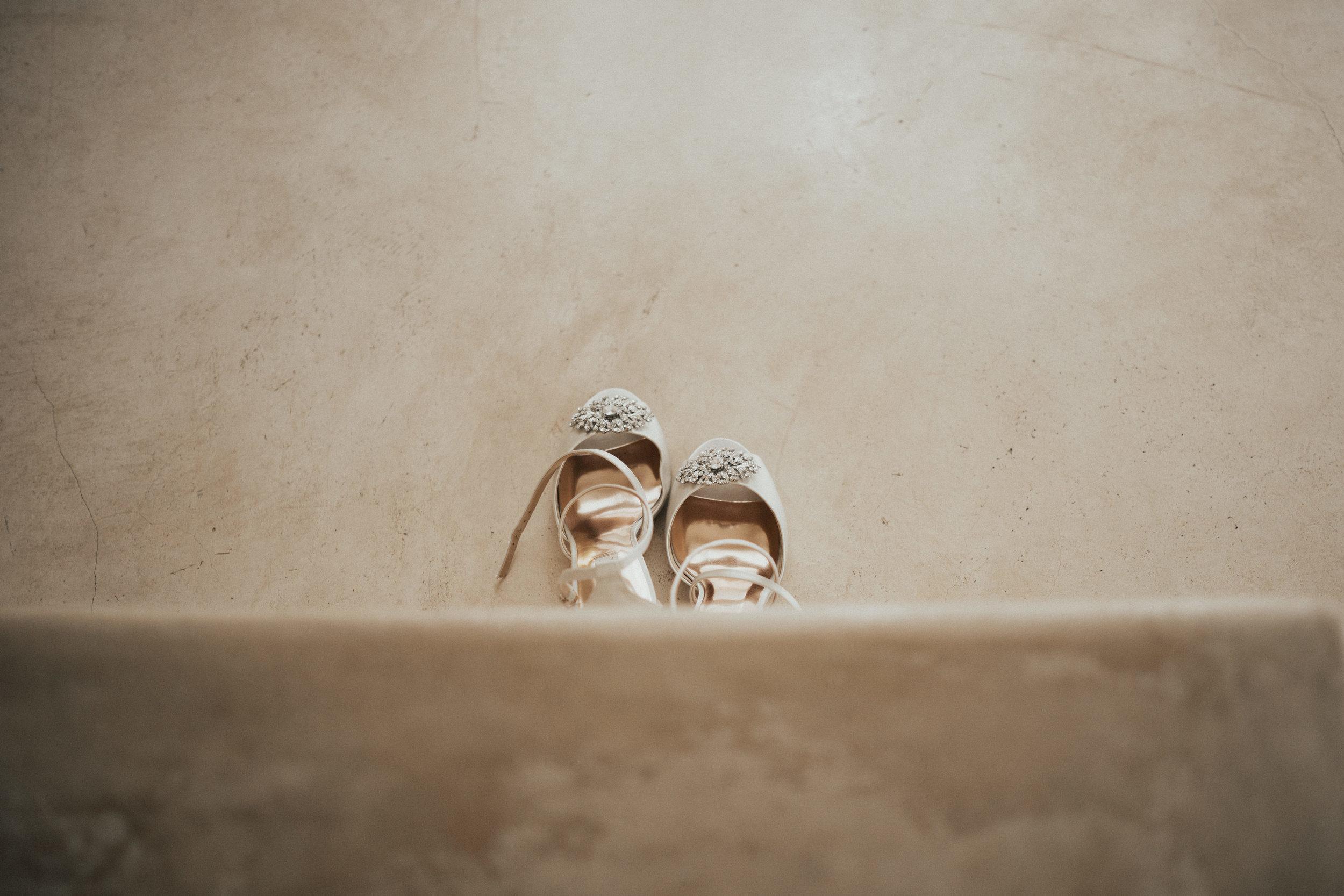 1 Getting ready Tina Kai Merida Mexico Wedding  (212 of 221).jpg