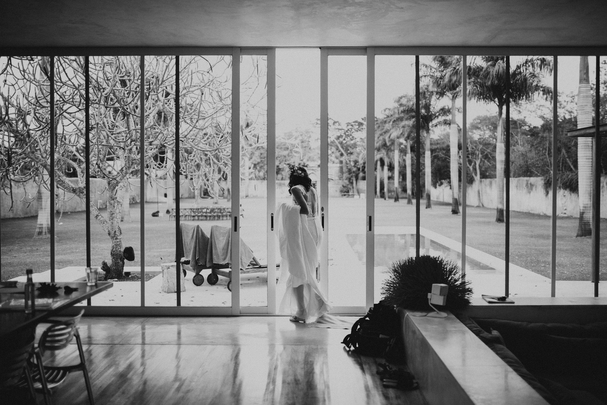 1 Getting ready Tina Kai Merida Mexico Wedding  (221 of 221).jpg