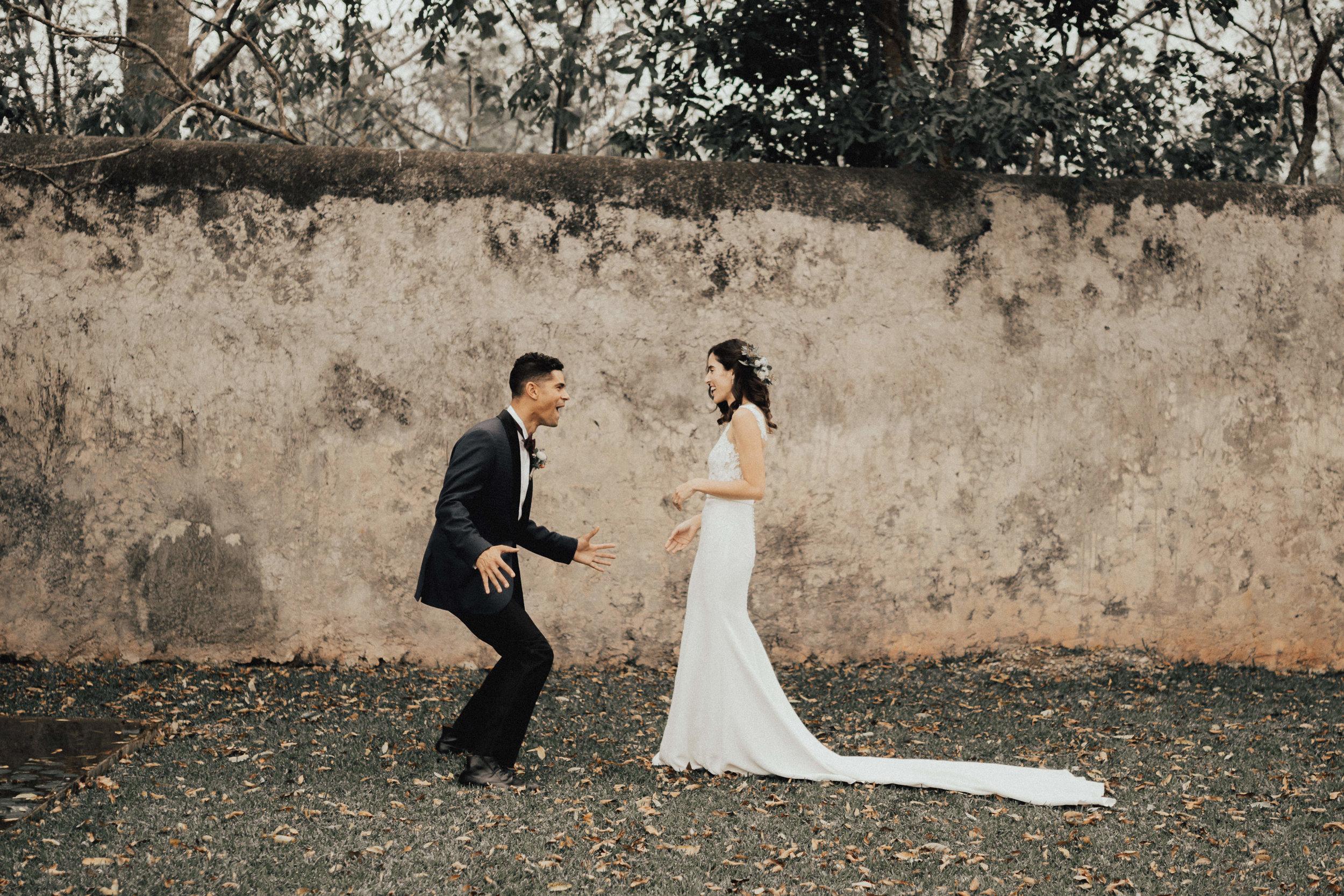 2 first look Tina Kai Merida Mexico Wedding  (9 of 120).jpg