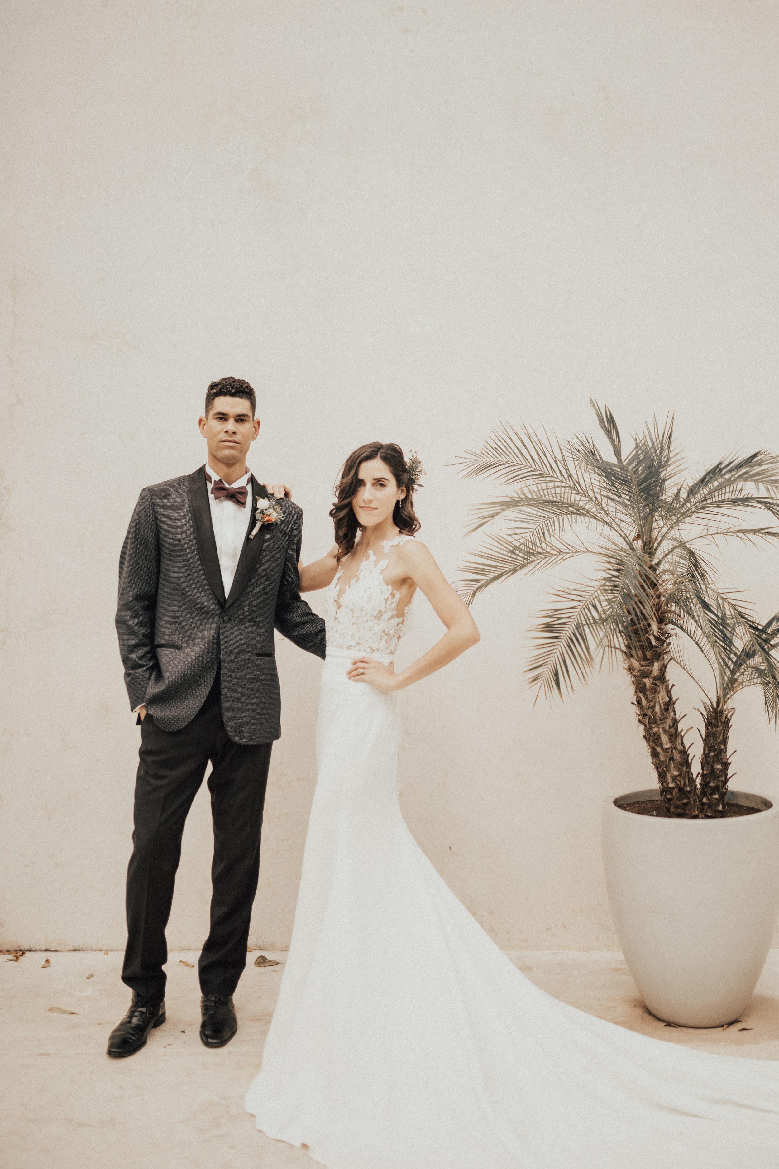 2 first look Tina Kai Merida Mexico Wedding  (58 of 120).jpg