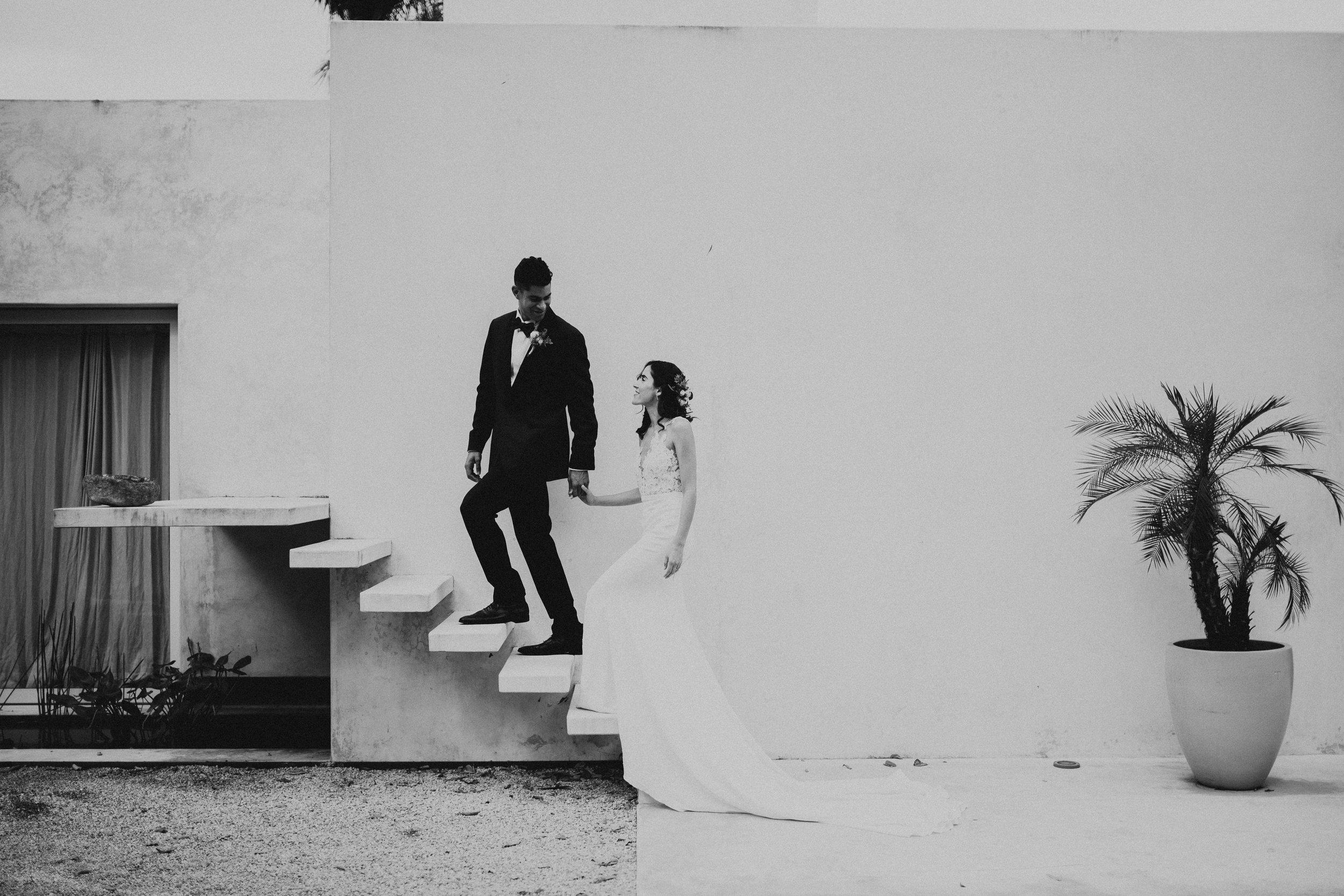 2 first look Tina Kai Merida Mexico Wedding  (63 of 120).jpg
