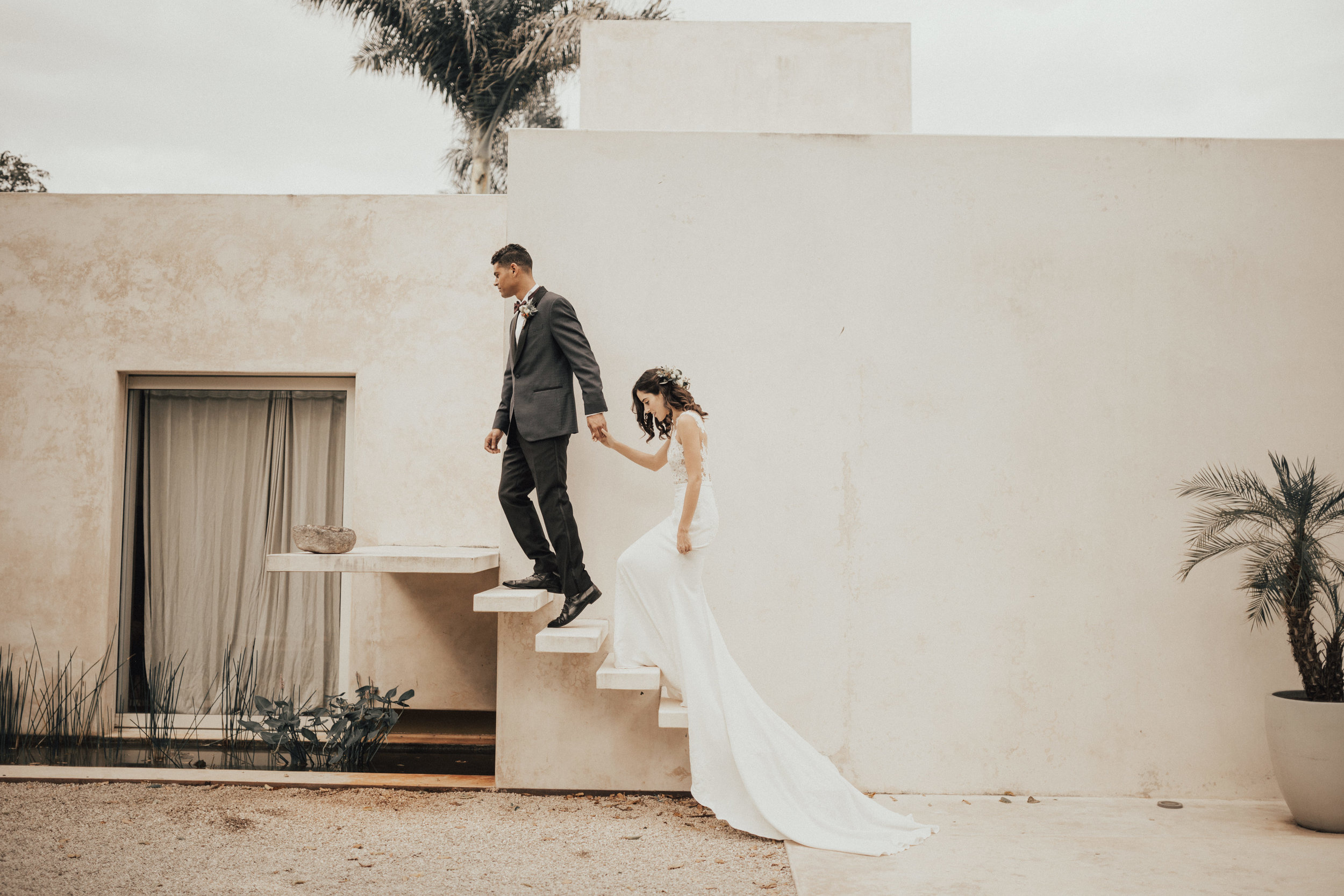 2 first look Tina Kai Merida Mexico Wedding  (67 of 120).jpg