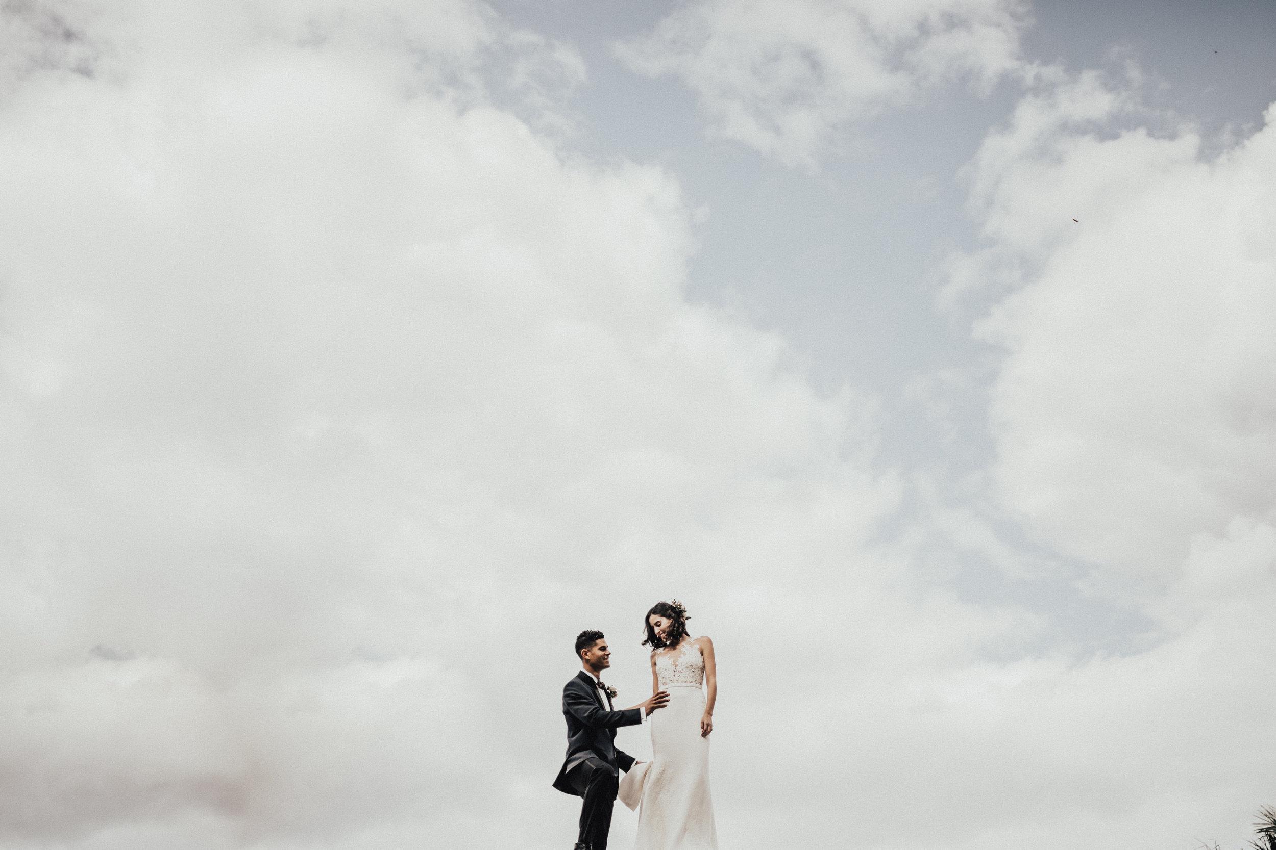2 first look Tina Kai Merida Mexico Wedding  (69 of 120).jpg