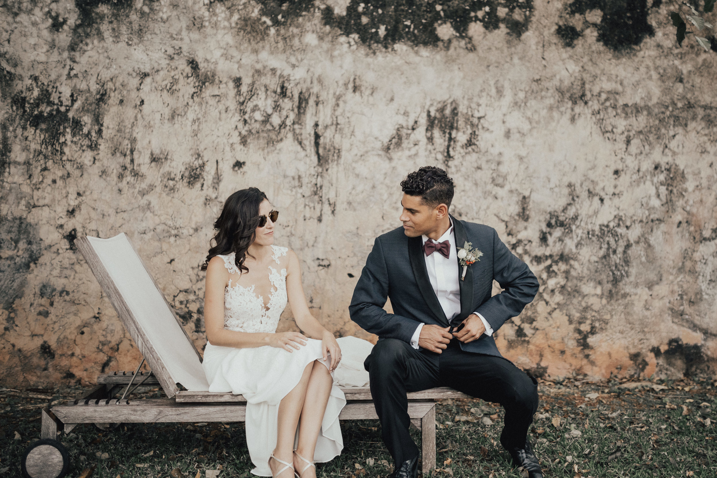 2 first look Tina Kai Merida Mexico Wedding  (78 of 120).jpg