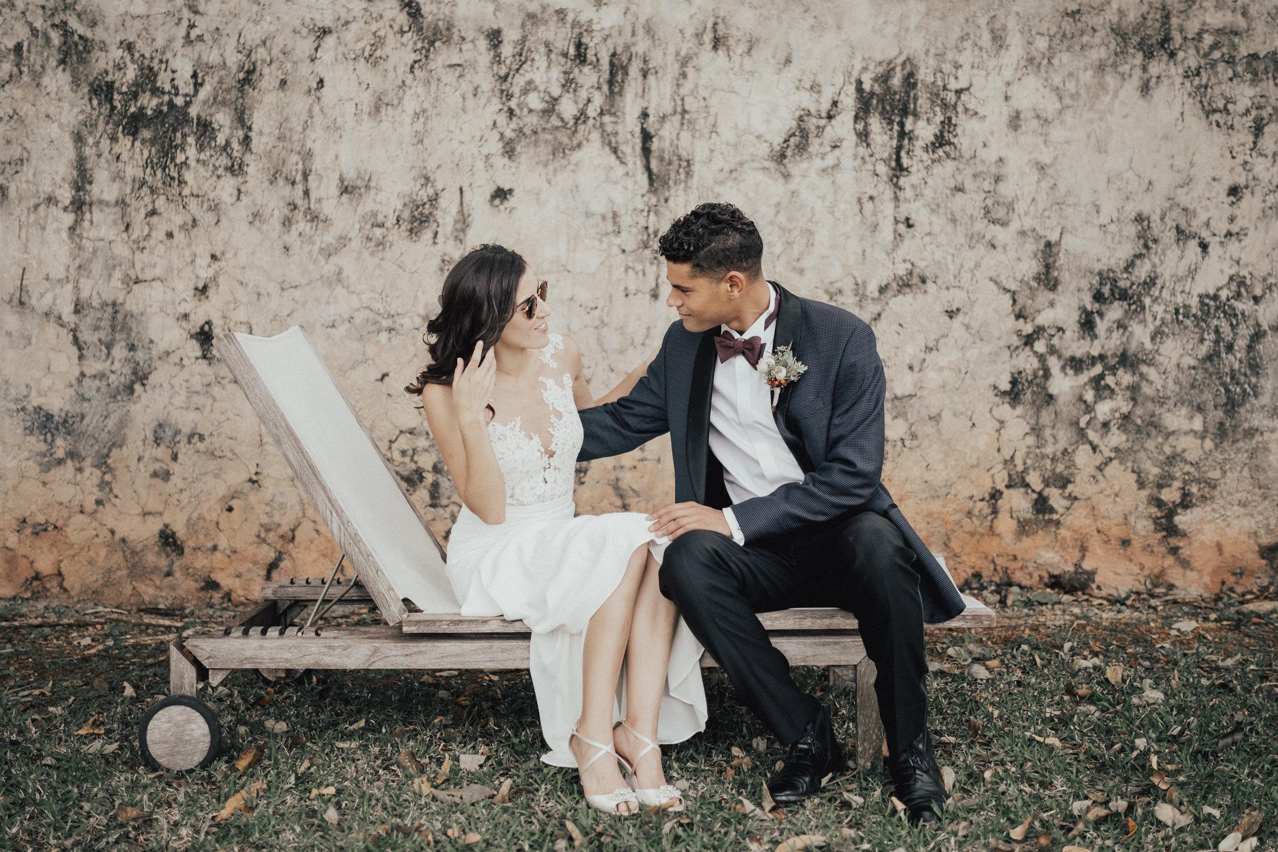 2 first look Tina Kai Merida Mexico Wedding  (80 of 120).jpg