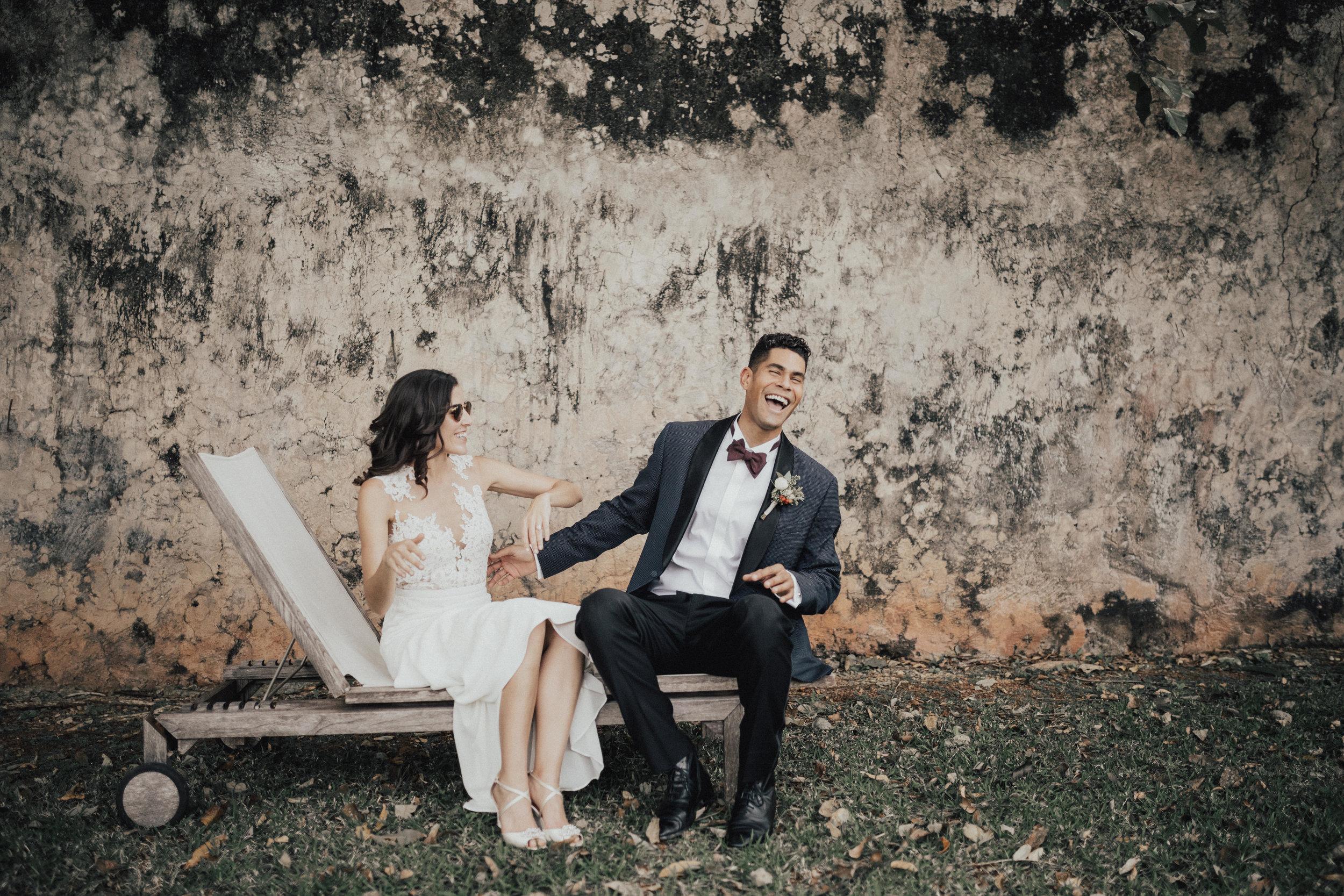 2 first look Tina Kai Merida Mexico Wedding  (82 of 120).jpg