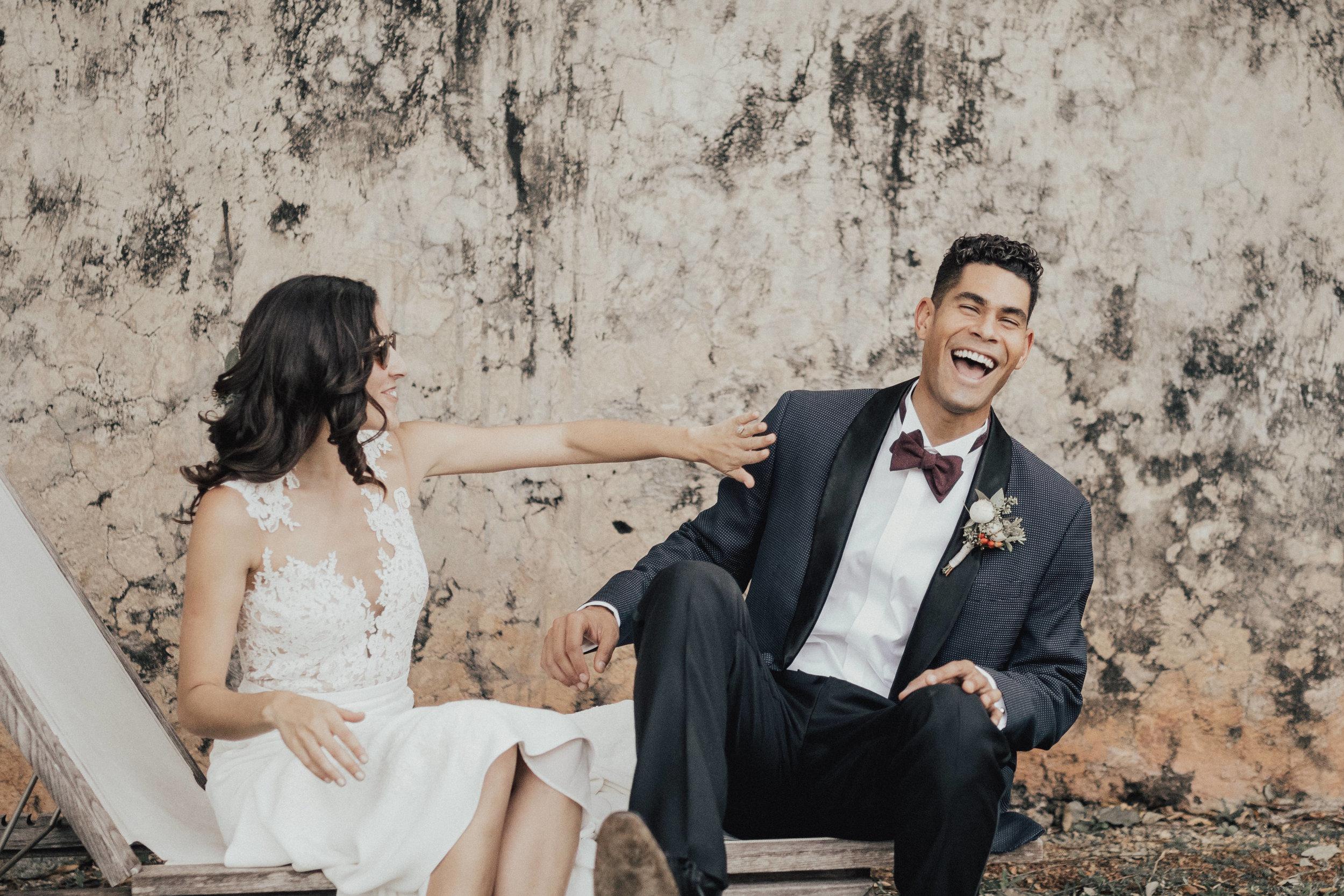 2 first look Tina Kai Merida Mexico Wedding  (84 of 120).jpg