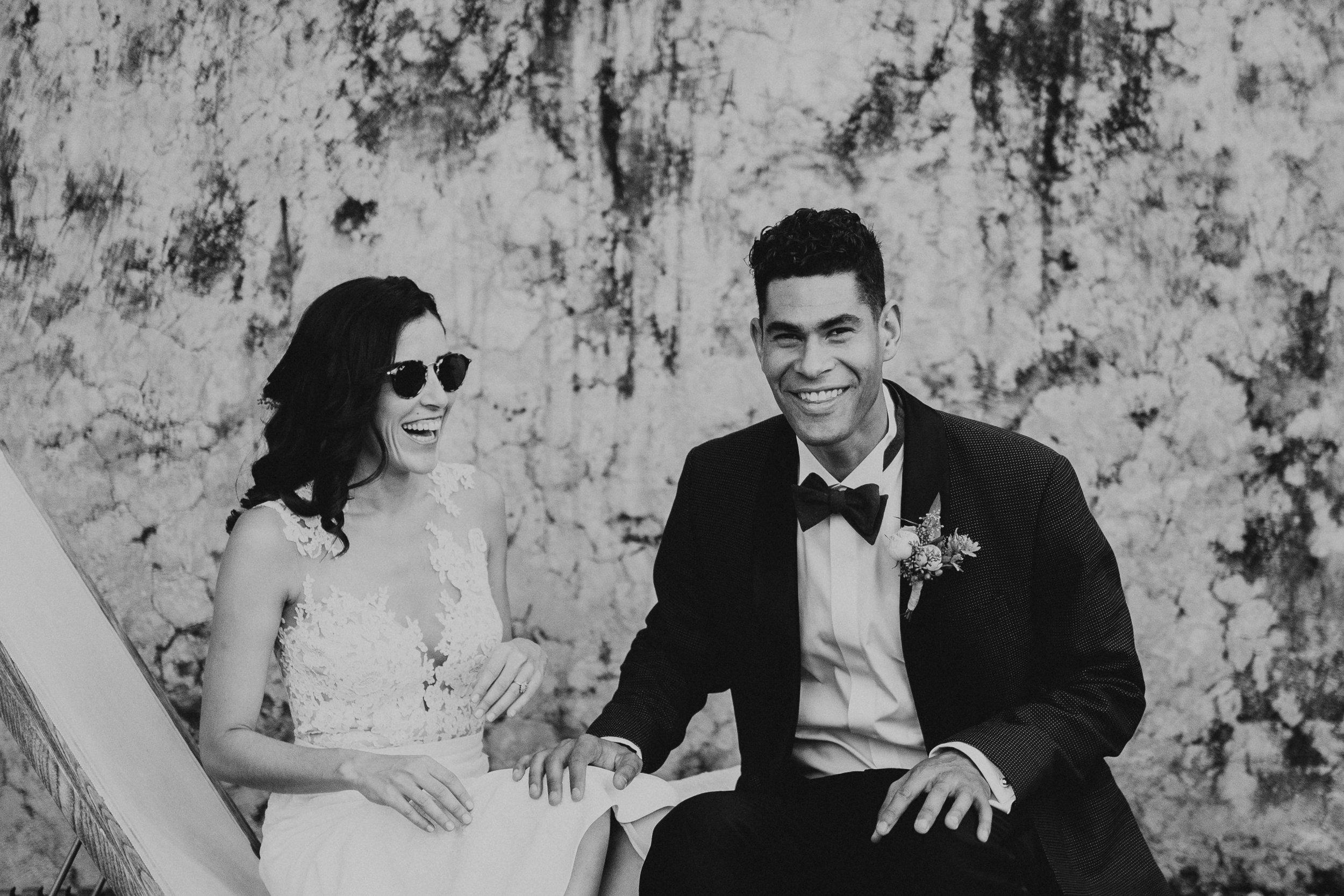 2 first look Tina Kai Merida Mexico Wedding  (86 of 120).jpg