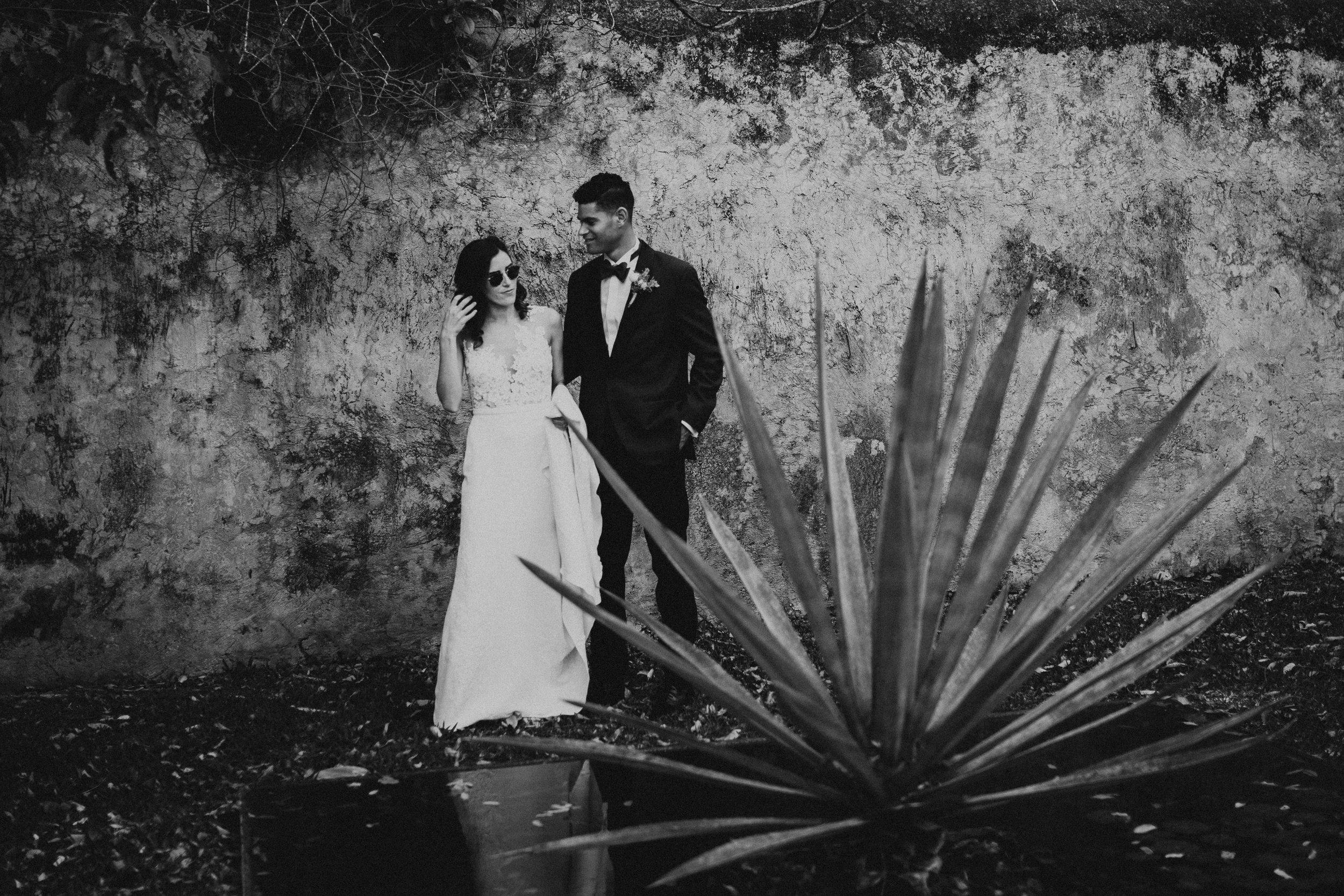 2 first look Tina Kai Merida Mexico Wedding  (92 of 120).jpg