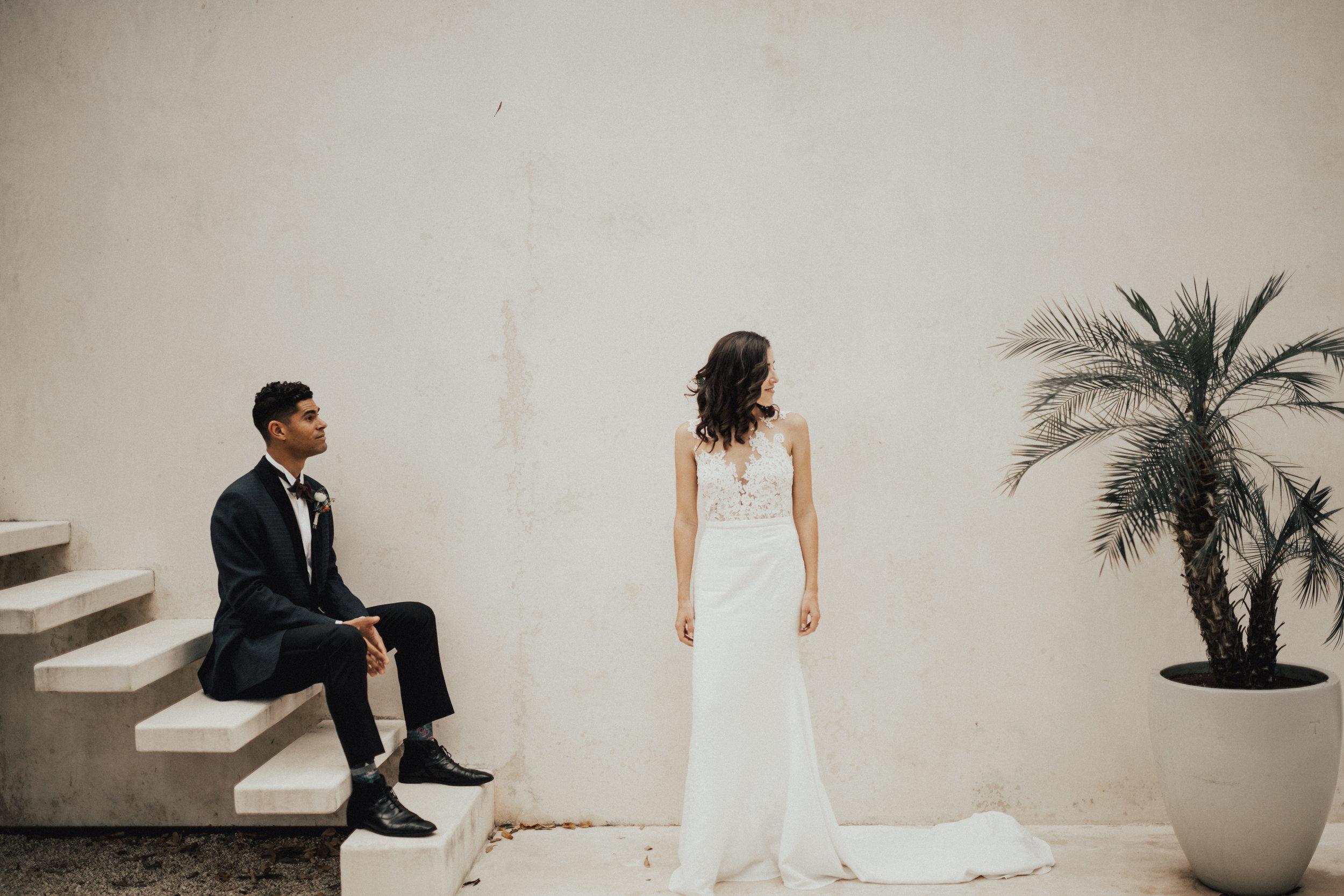 2 first look Tina Kai Merida Mexico Wedding  (100 of 120).jpg