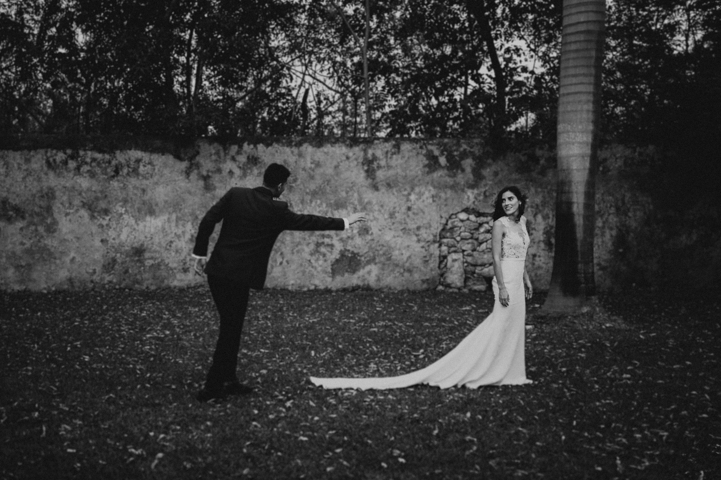 2 first look Tina Kai Merida Mexico Wedding  (113 of 120).jpg