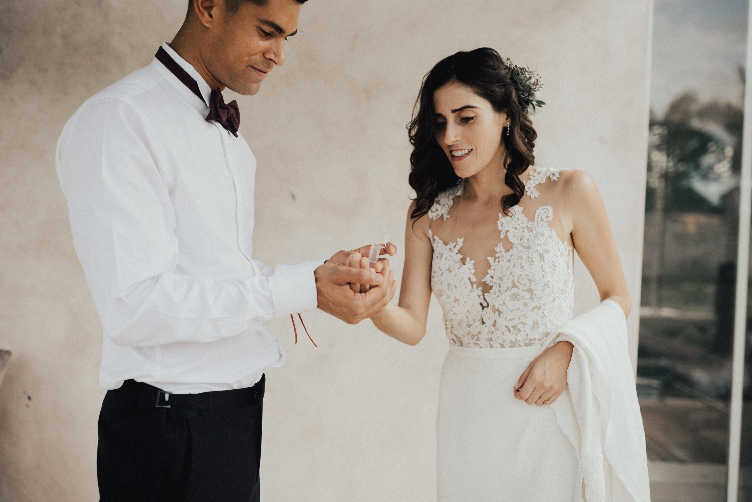 1 getting ready Tina Kai Merida Mexico Wedding  (223 of 66).jpg