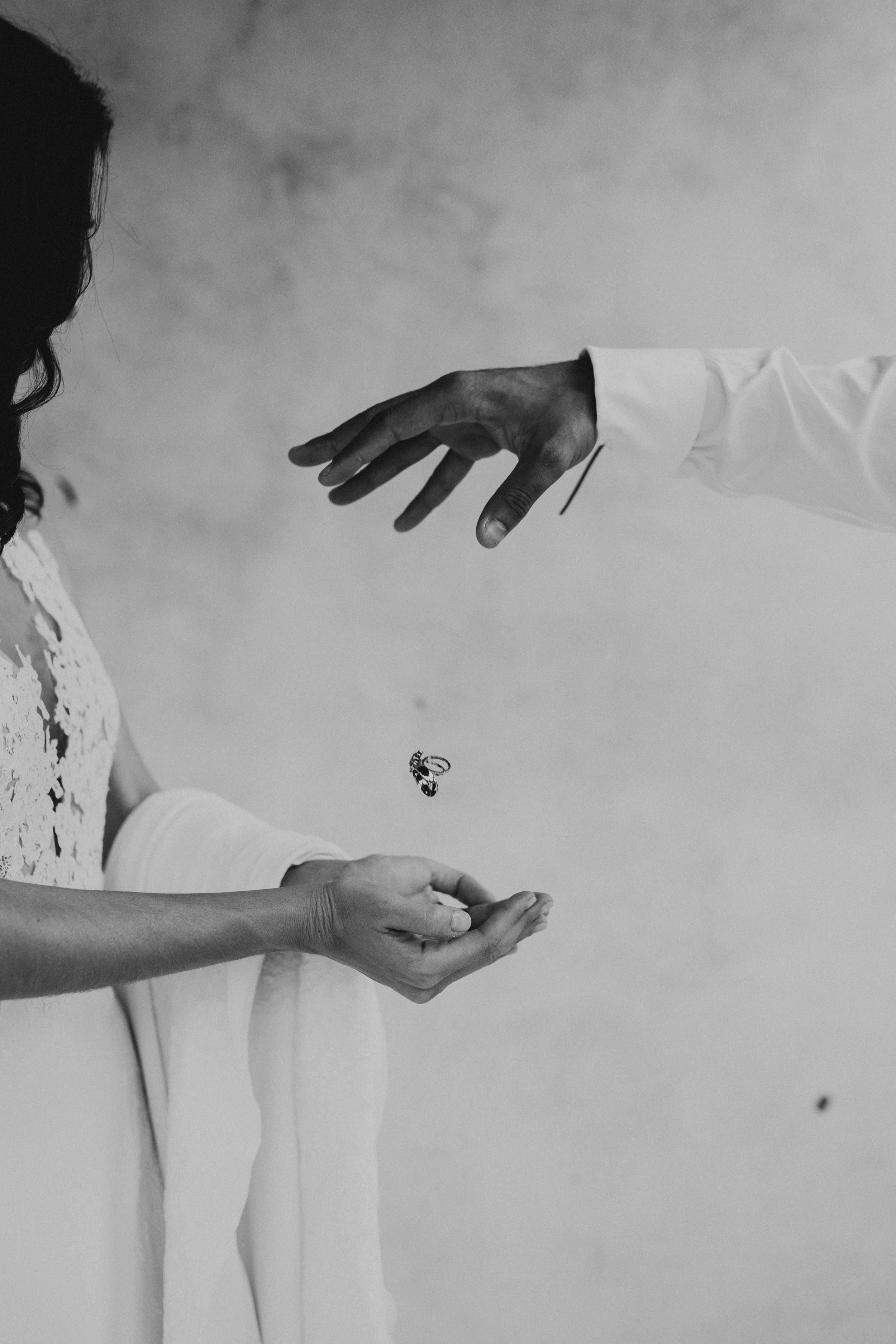1 getting ready Tina Kai Merida Mexico Wedding  (226 of 66).jpg