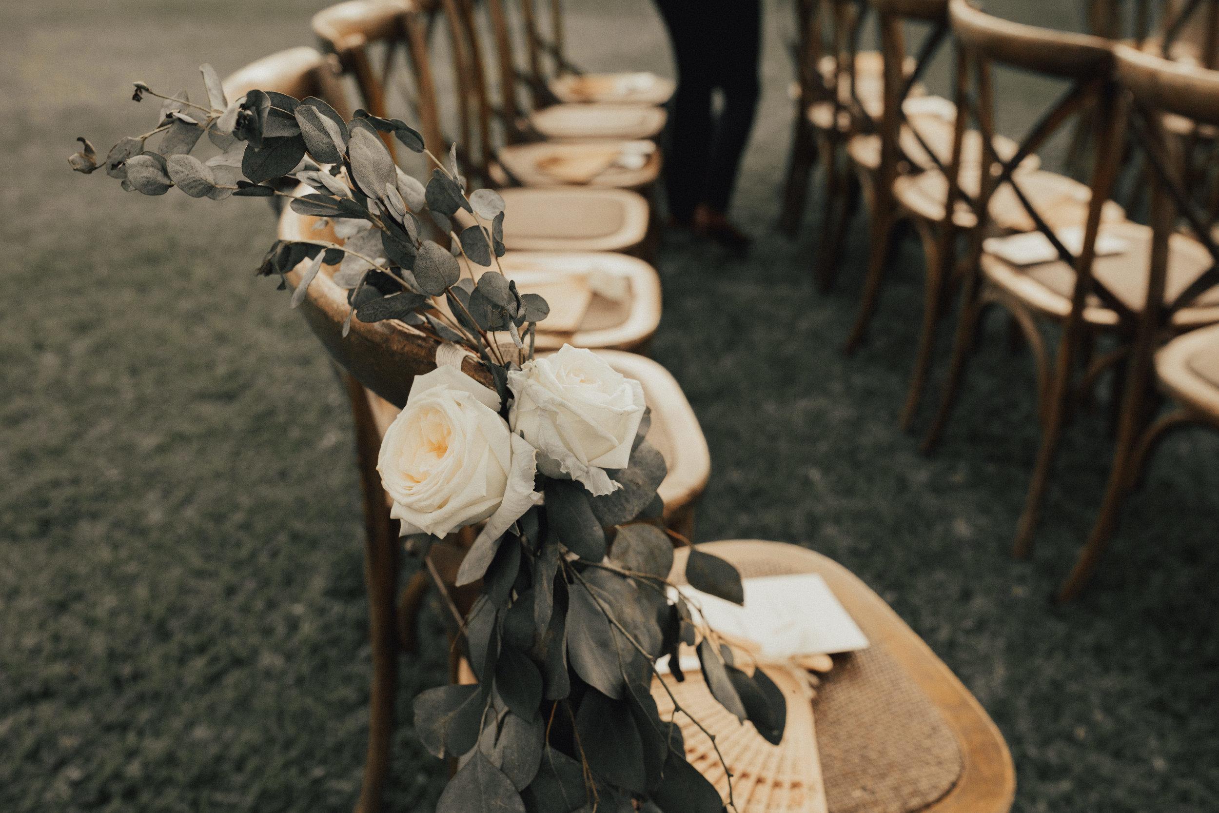 1 getting ready Tina Kai Merida Mexico Wedding  (246 of 66).jpg