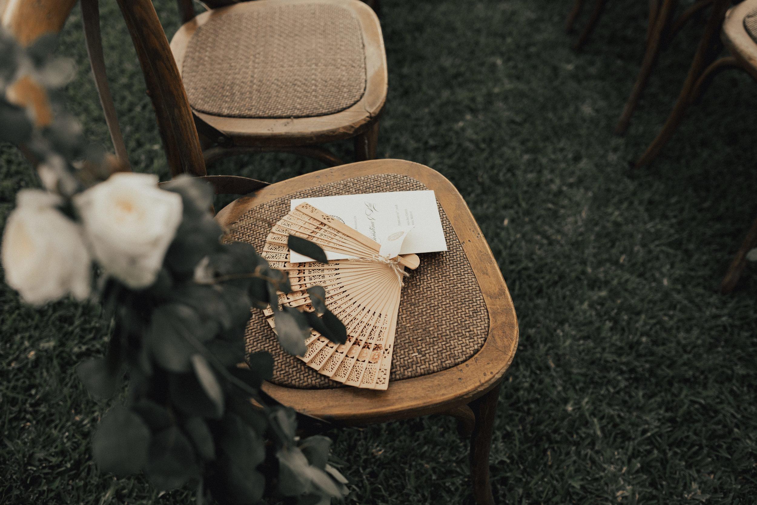 1 getting ready Tina Kai Merida Mexico Wedding  (247 of 66).jpg