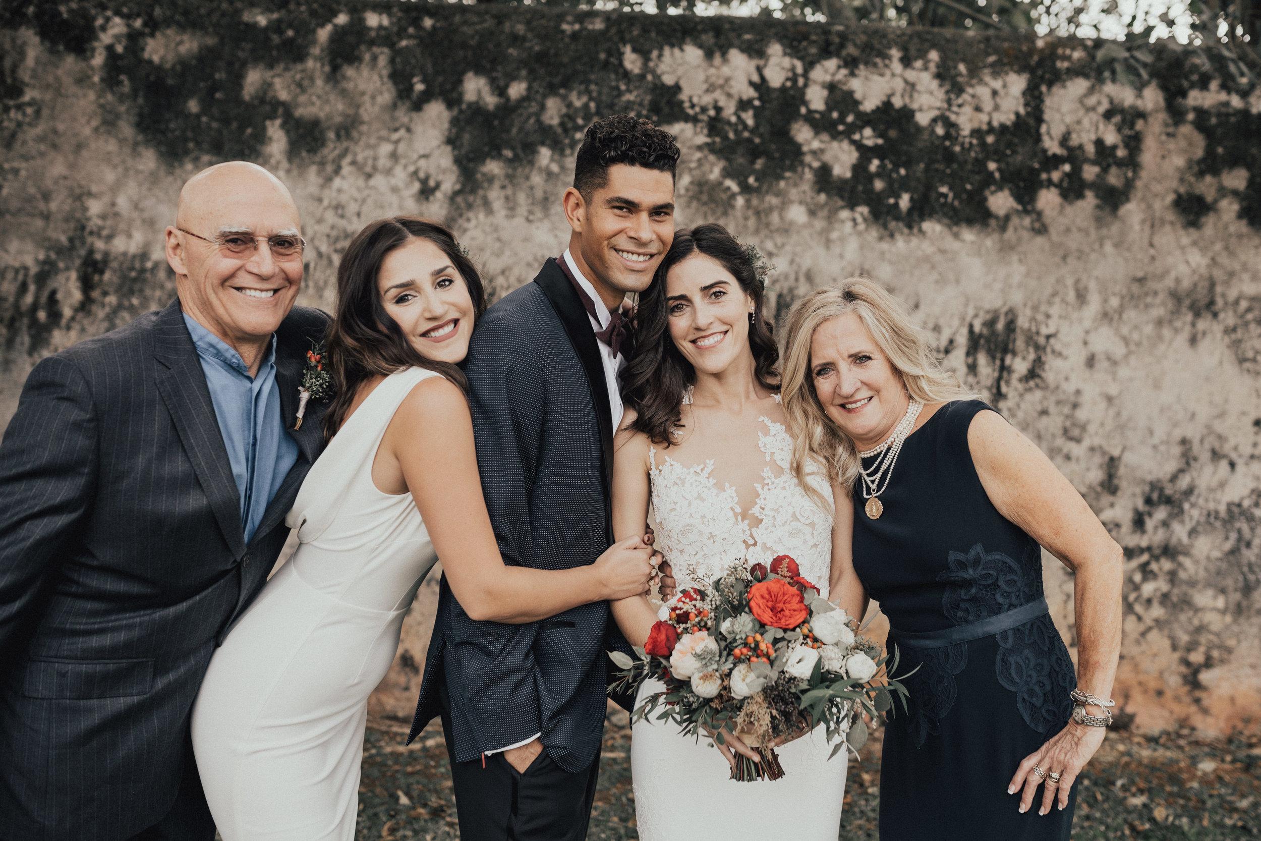 3 portraits Tina Kai Merida Mexico Wedding  (28 of 56).jpg