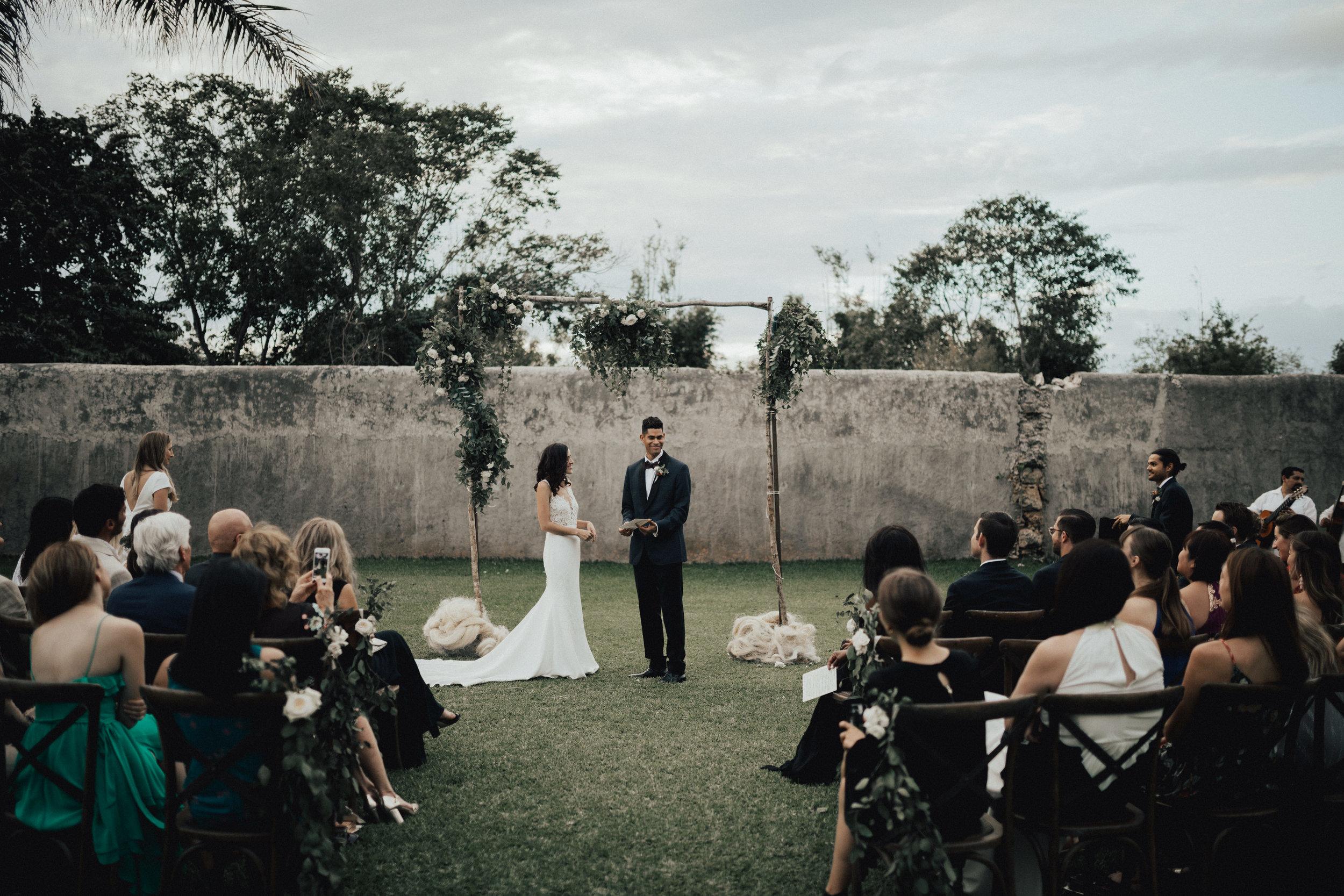 4 ceremony Tina Kai Merida Mexico Wedding  (153 of 134).jpg