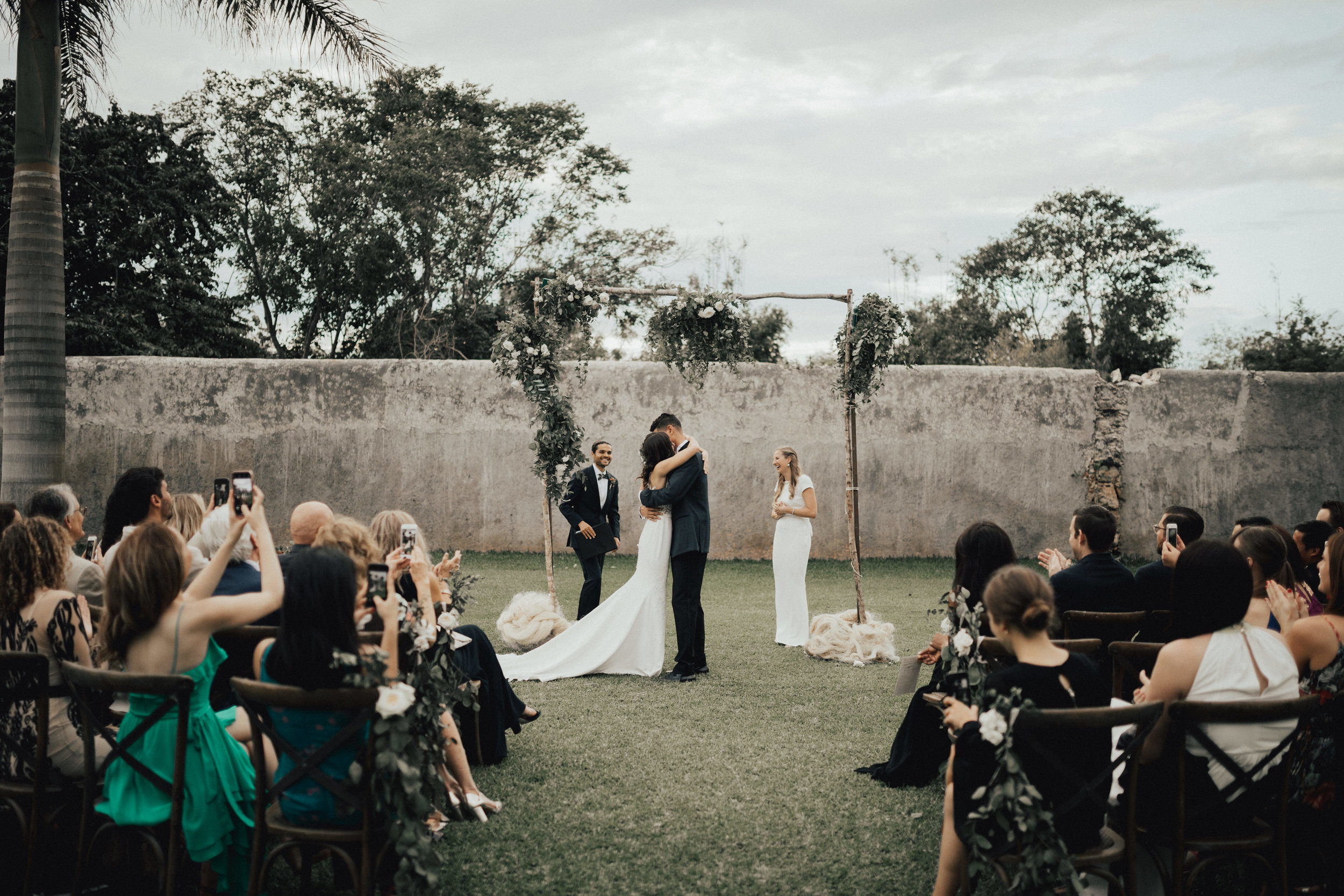 4 ceremony Tina Kai Merida Mexico Wedding  (164 of 134).jpg