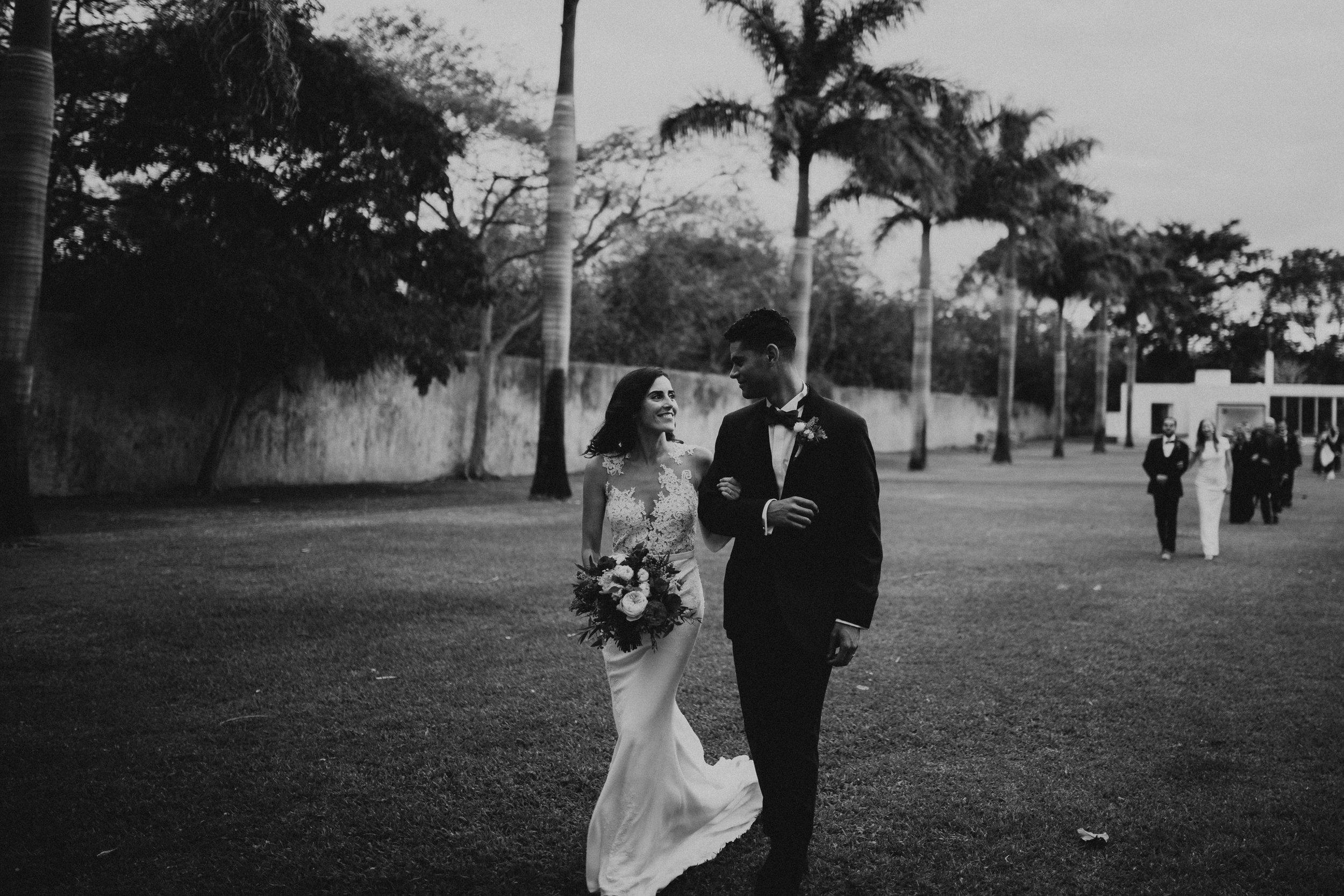4 ceremony Tina Kai Merida Mexico Wedding  (187 of 134).jpg