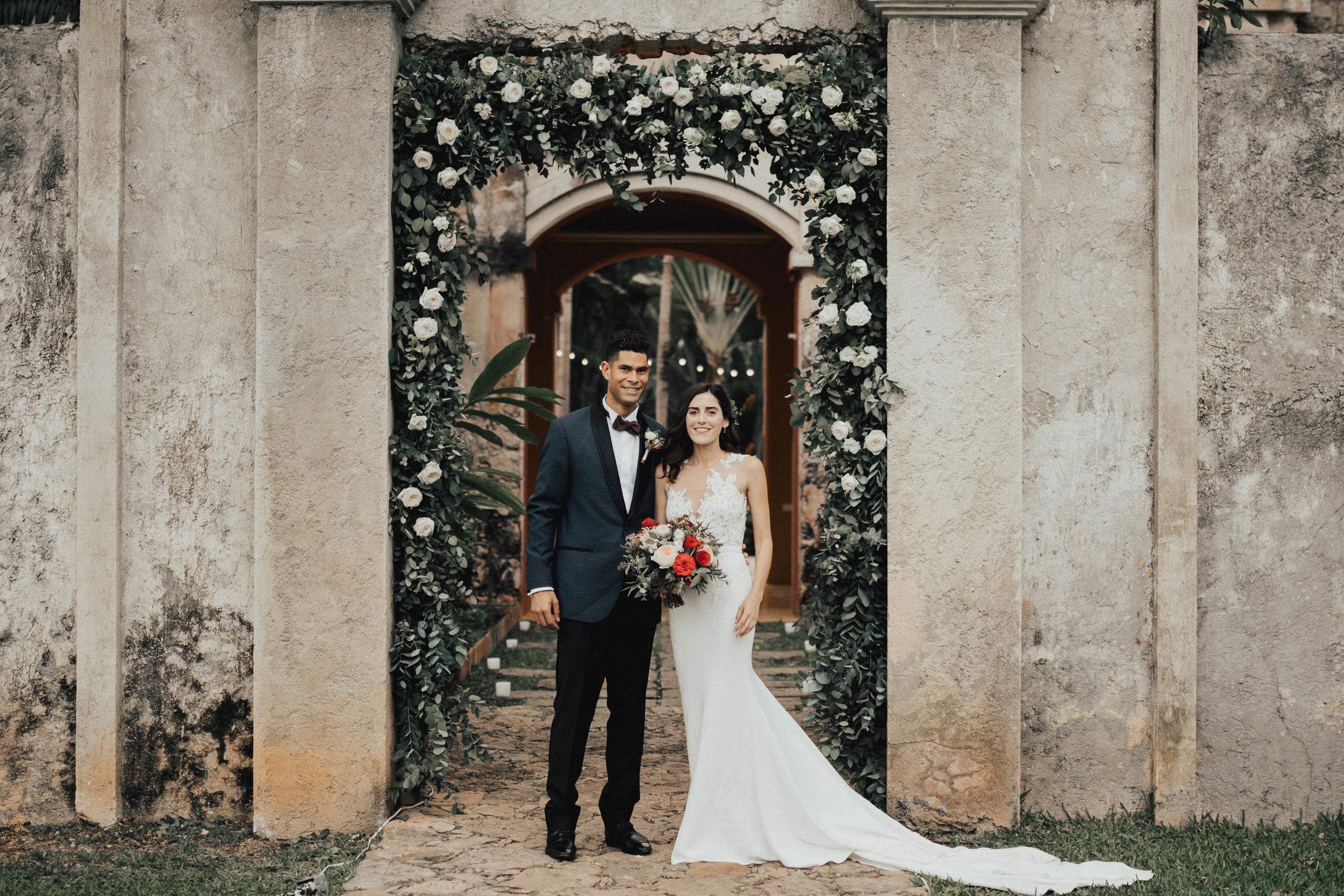 4 ceremony Tina Kai Merida Mexico Wedding  (192 of 134).jpg