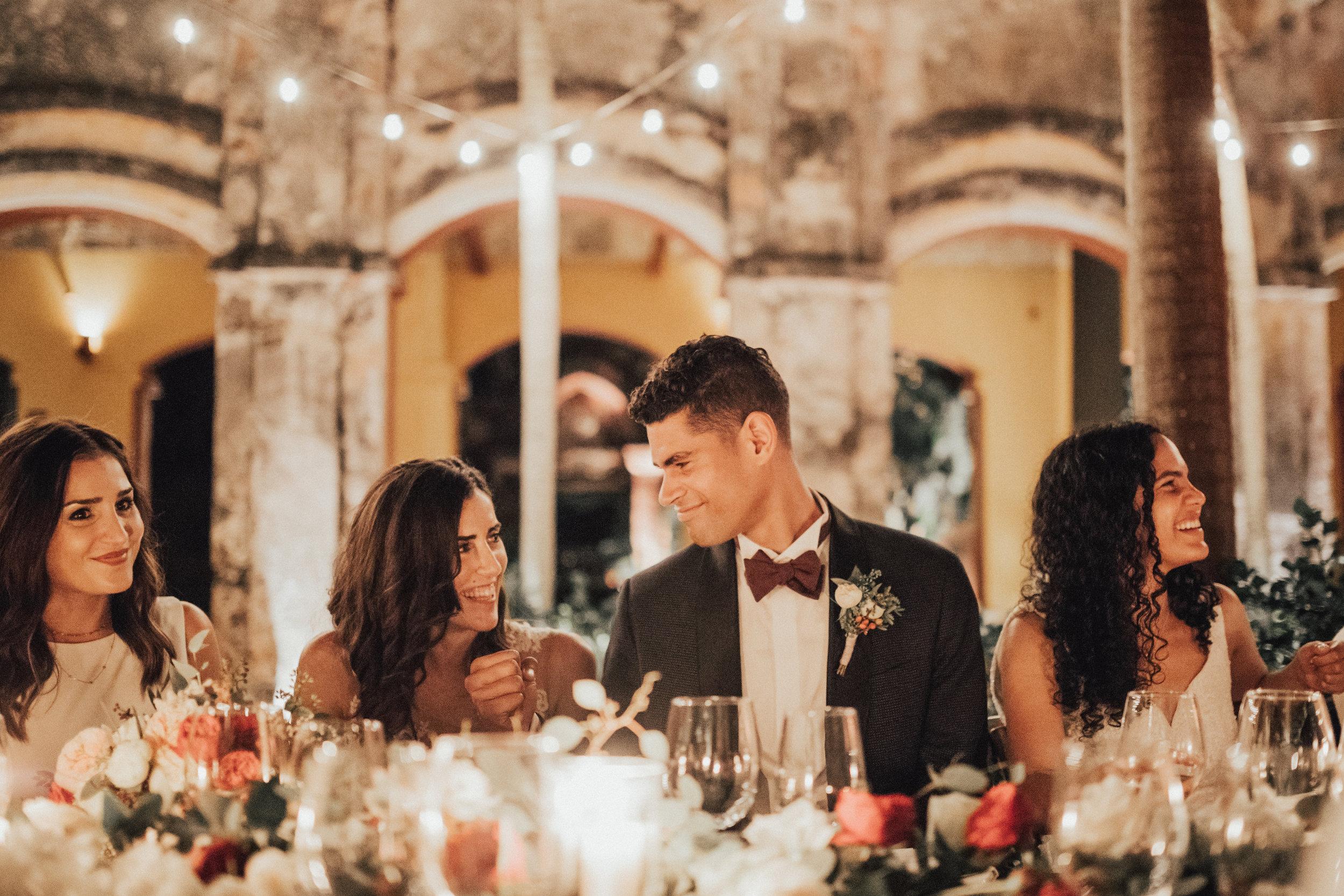 5 reception Tina Kai Merida Mexico Wedding  (158 of 80).jpg