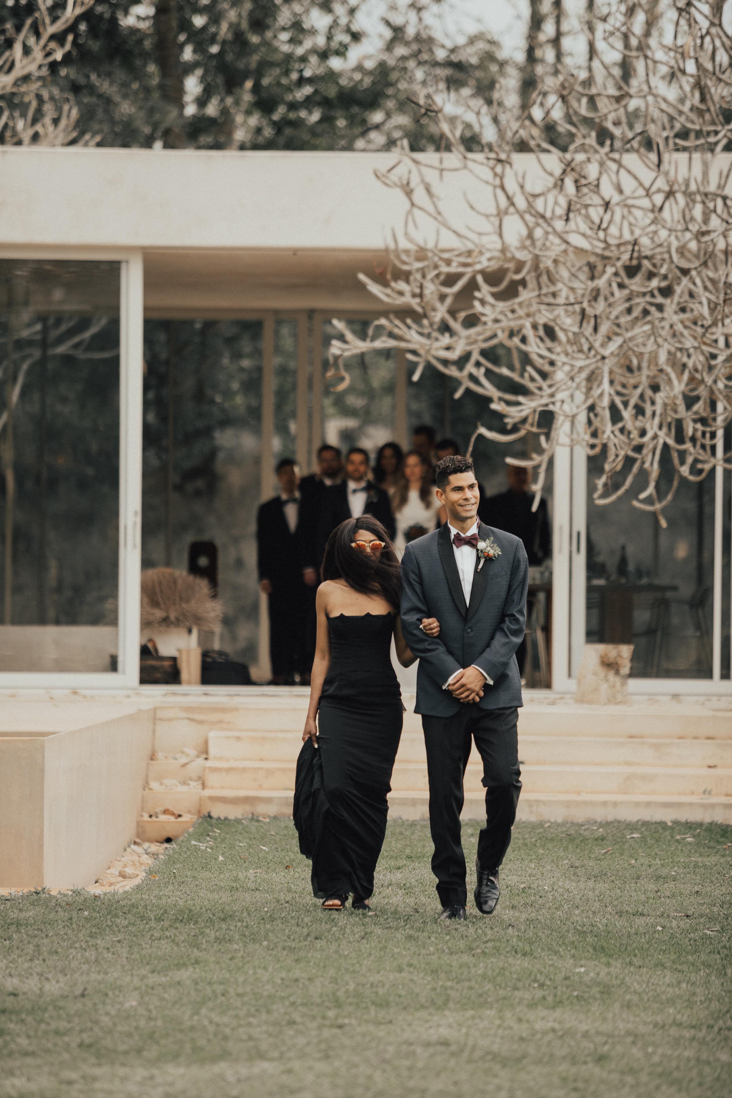 4 ceremony Tina Kai Merida Mexico Wedding  (67 of 134).jpg