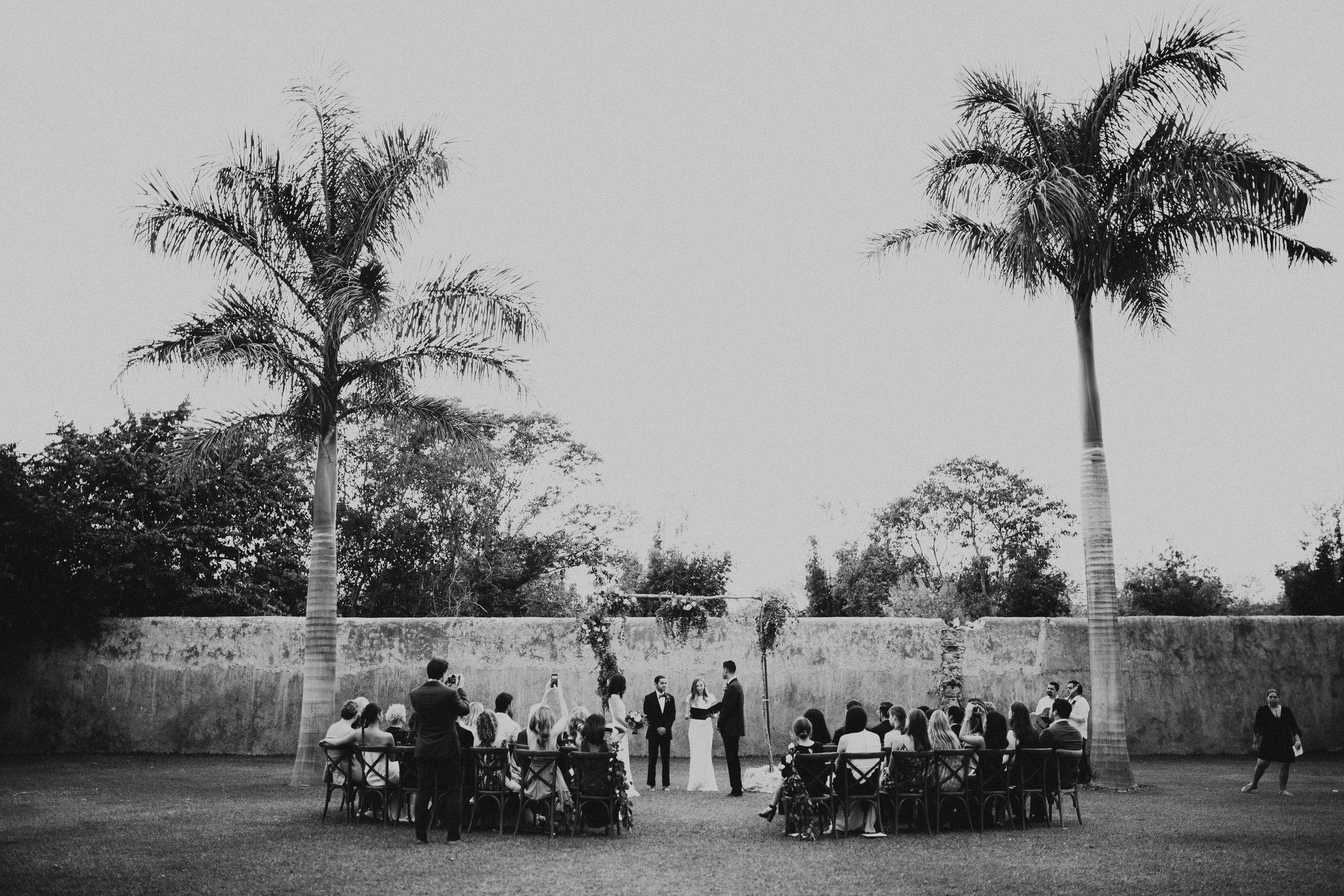 4 ceremony Tina Kai Merida Mexico Wedding  (99 of 134).jpg