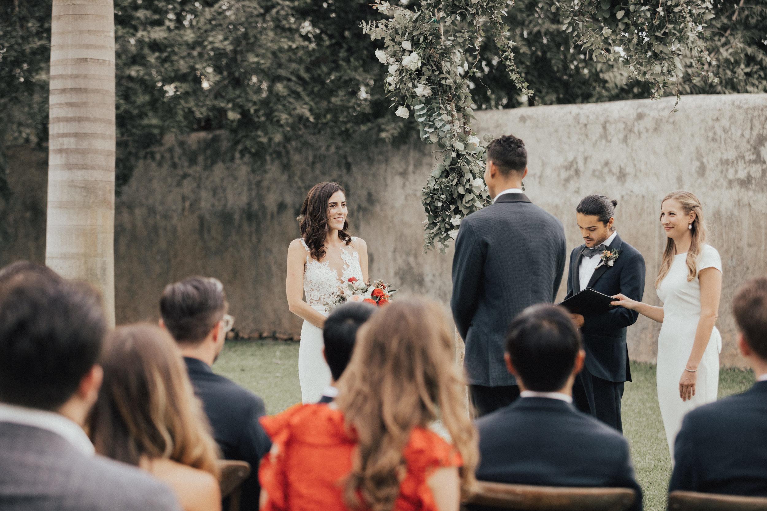 4 ceremony Tina Kai Merida Mexico Wedding  (103 of 134).jpg