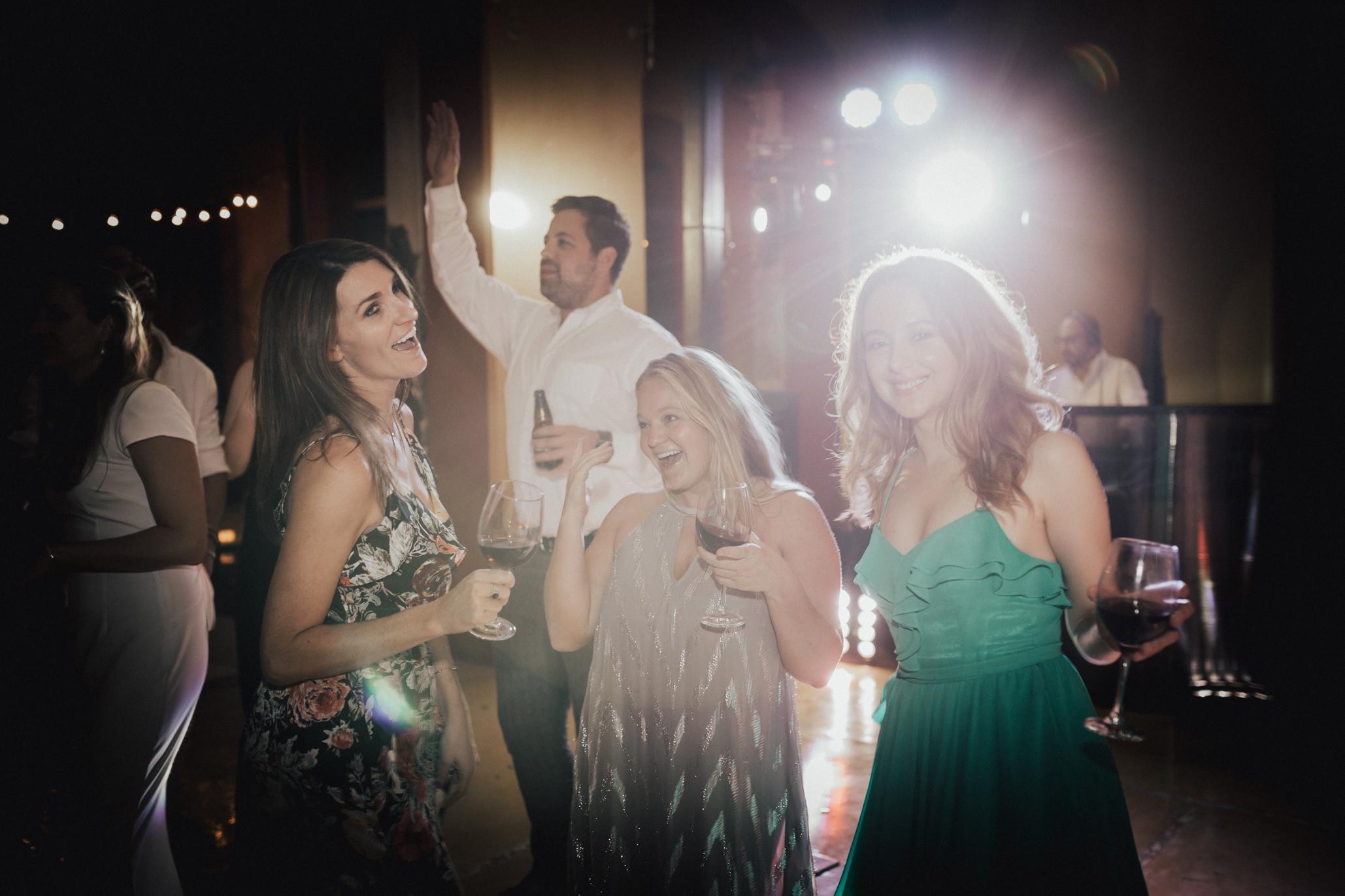 merida destiation wedding  (5 of 12).jpg