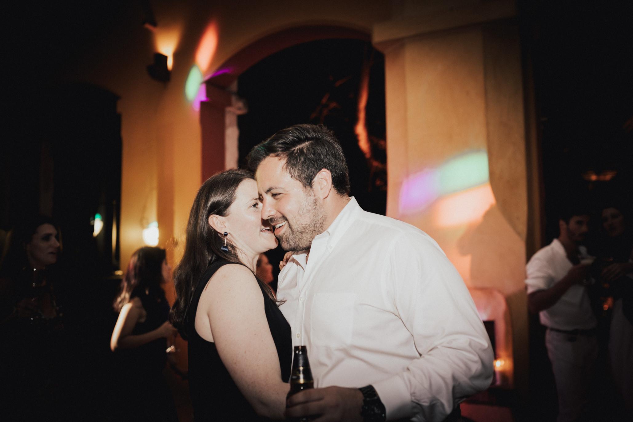 merida destiation wedding  (7 of 12).jpg