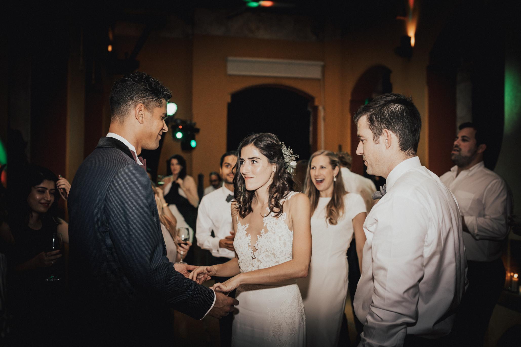 merida destiation wedding  (8 of 12).jpg