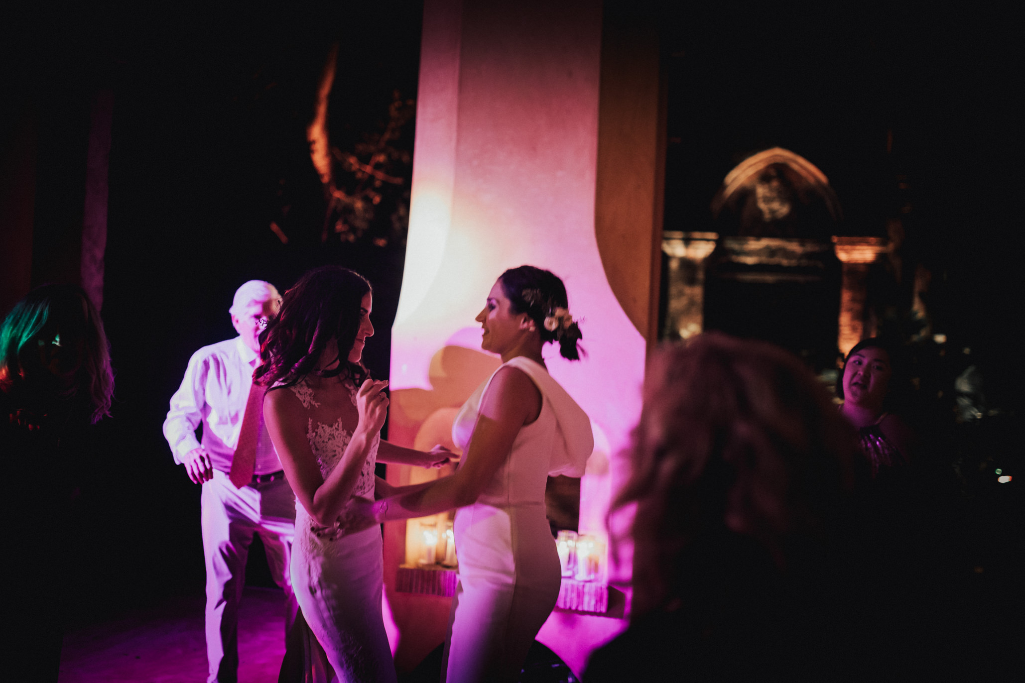 merida destiation wedding  (11 of 12).jpg