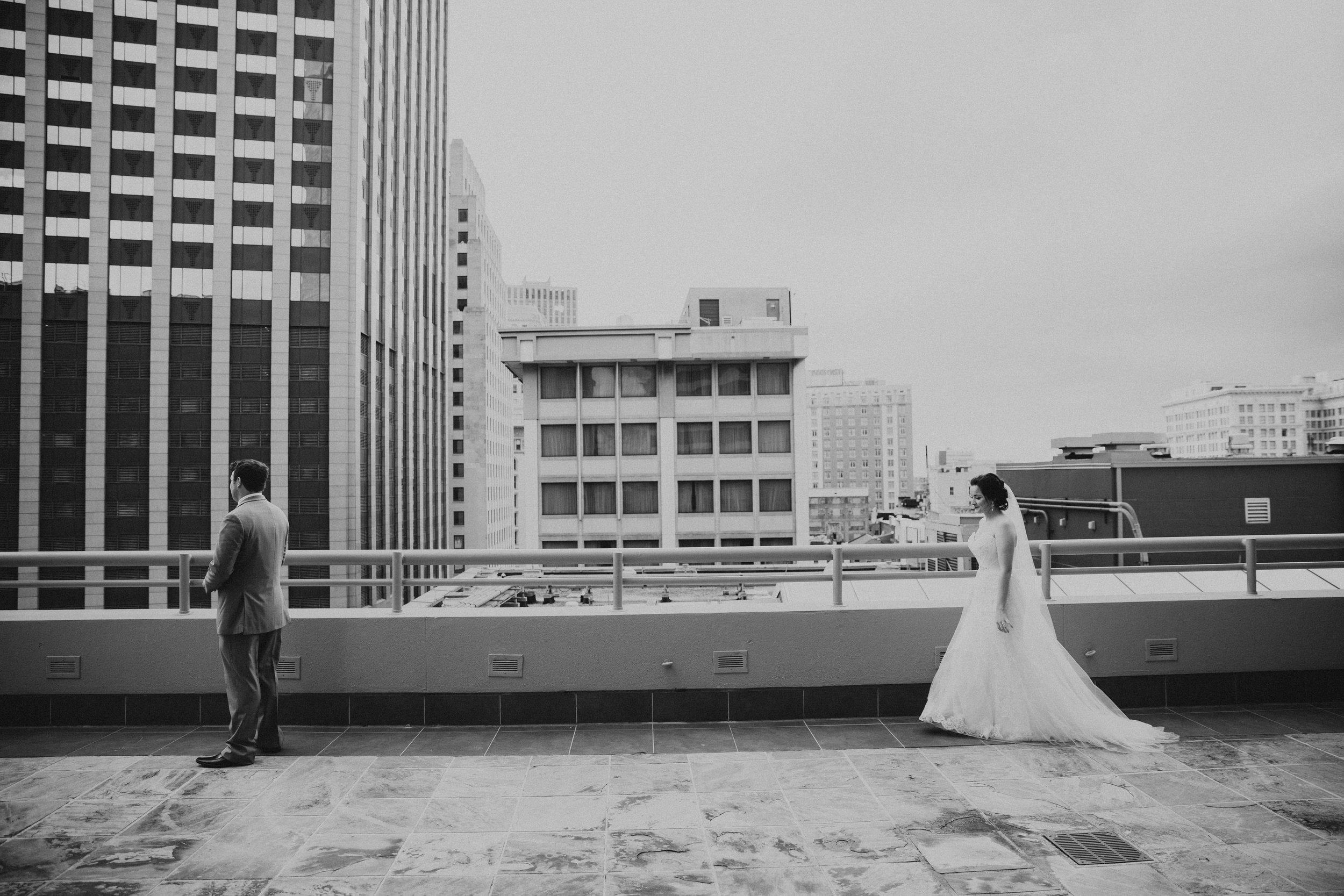 Jen + Brandon Wedding  (11 of 230).jpg