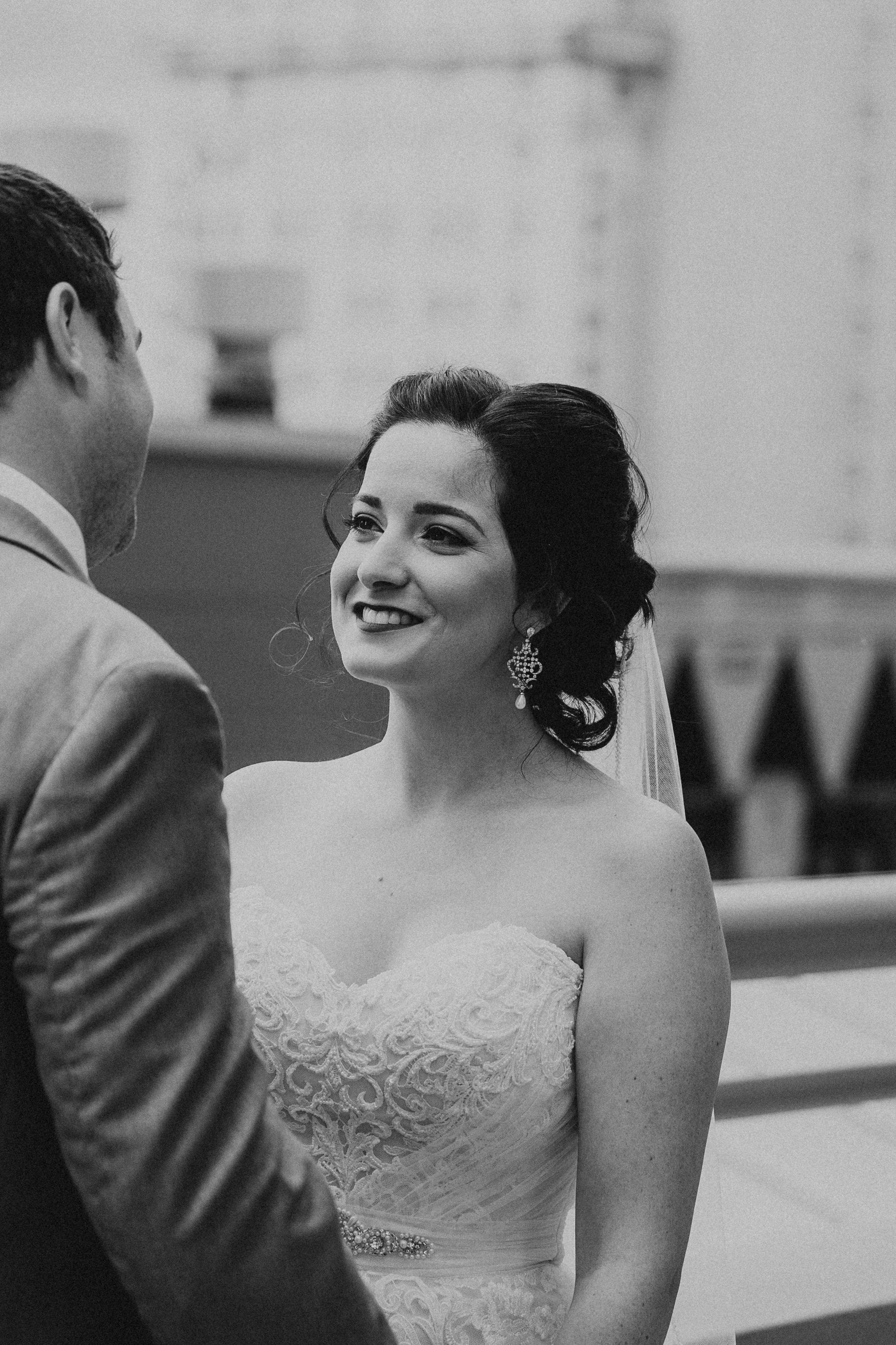 Jen + Brandon Wedding  (28 of 230).jpg