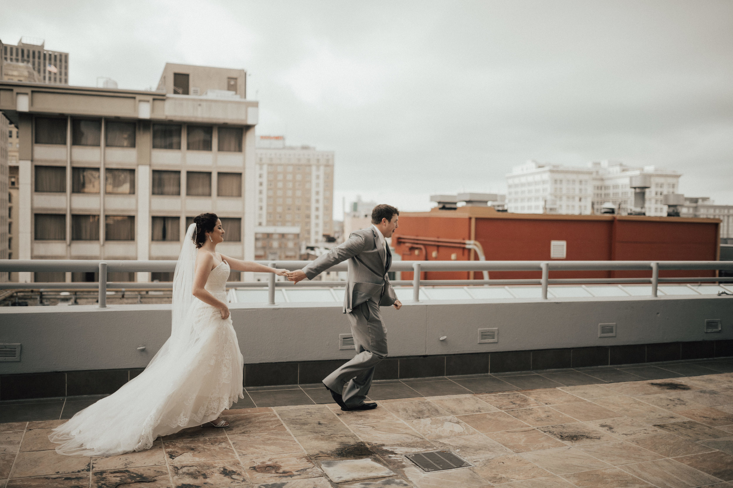 Jen + Brandon Wedding  (41 of 230).jpg