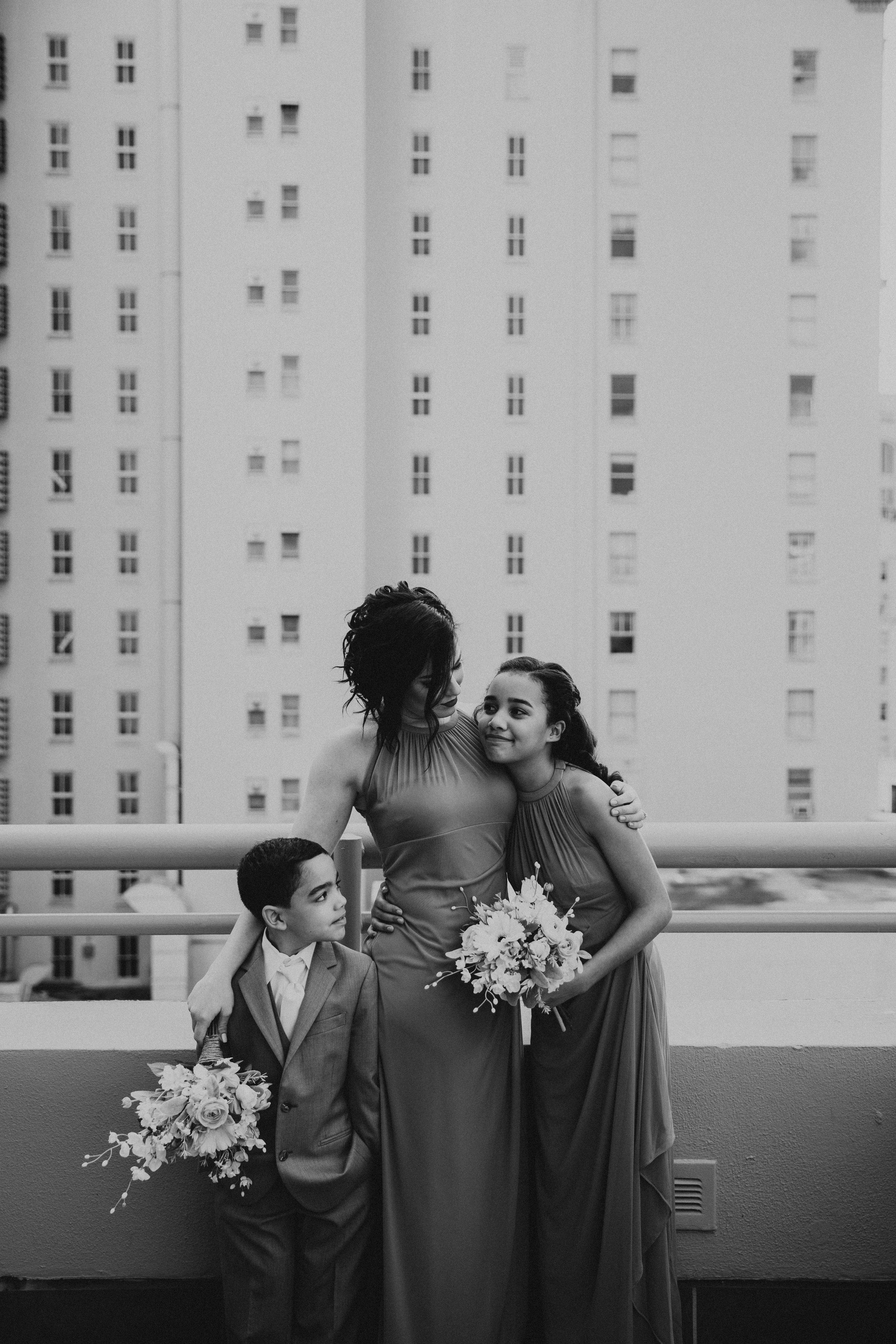 Jen + Brandon Wedding  (141 of 230).jpg