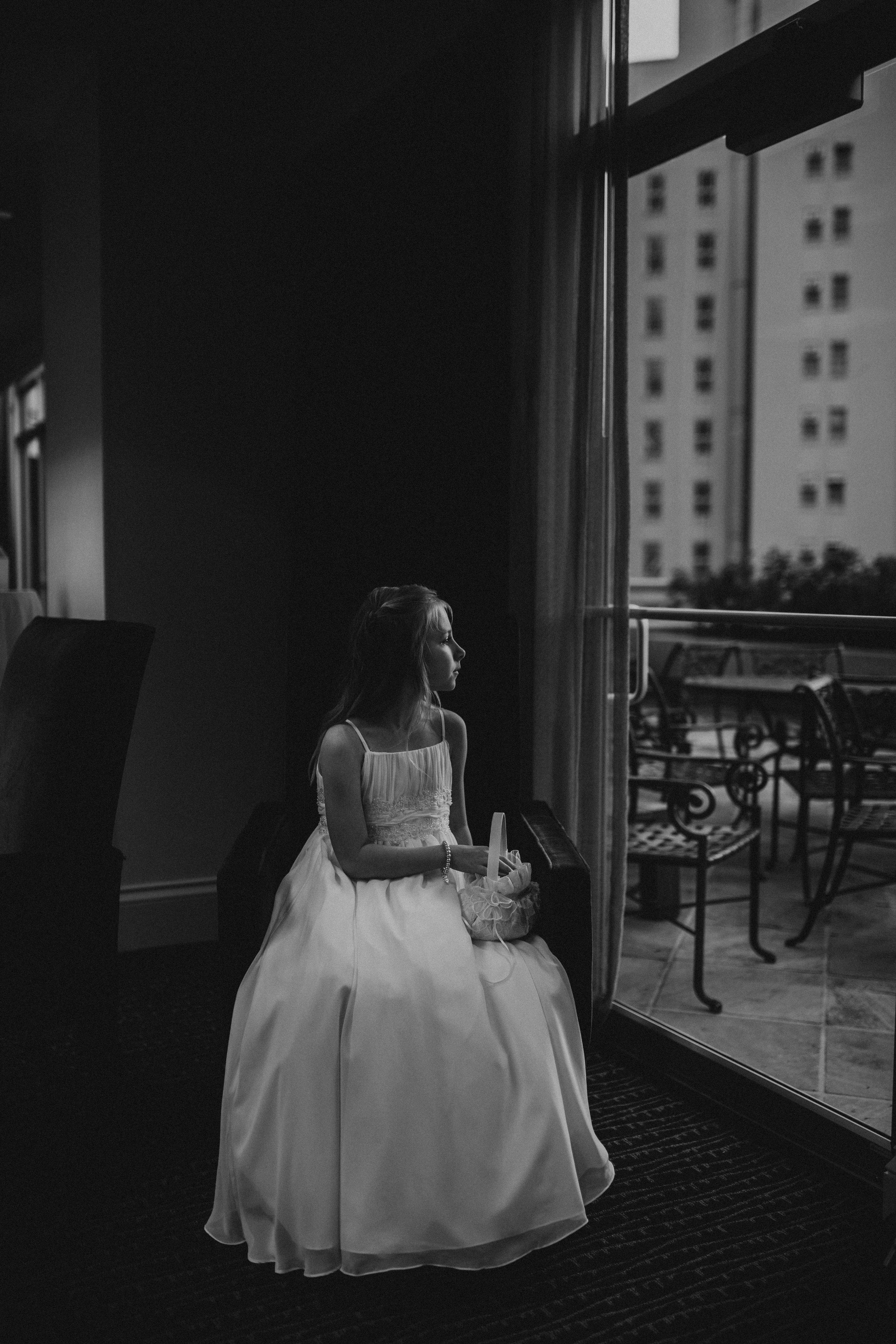 Jen + Brandon Wedding  (224 of 230).jpg