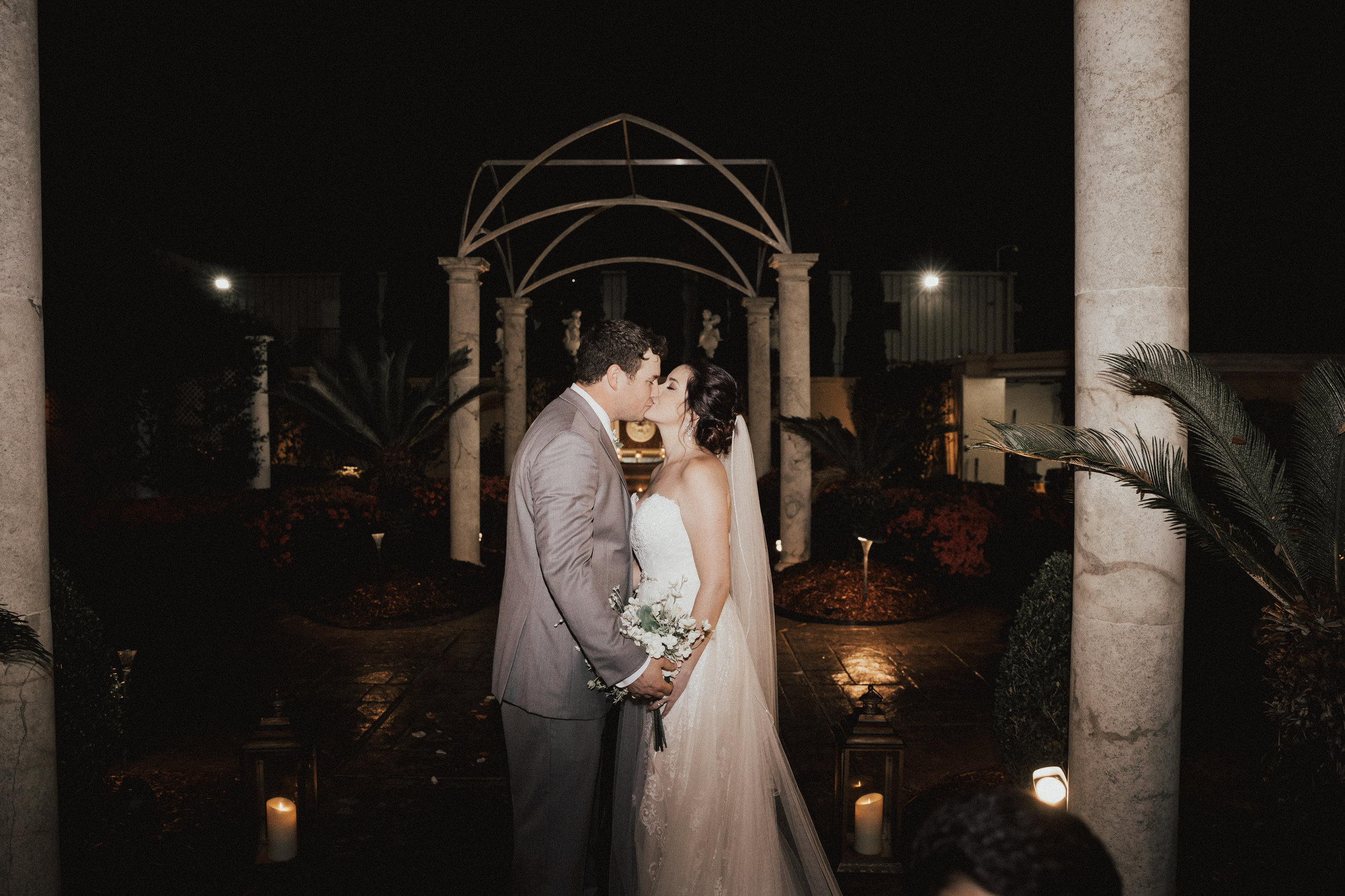 Jen + Brandon Wedding reception (87 of 150).jpg