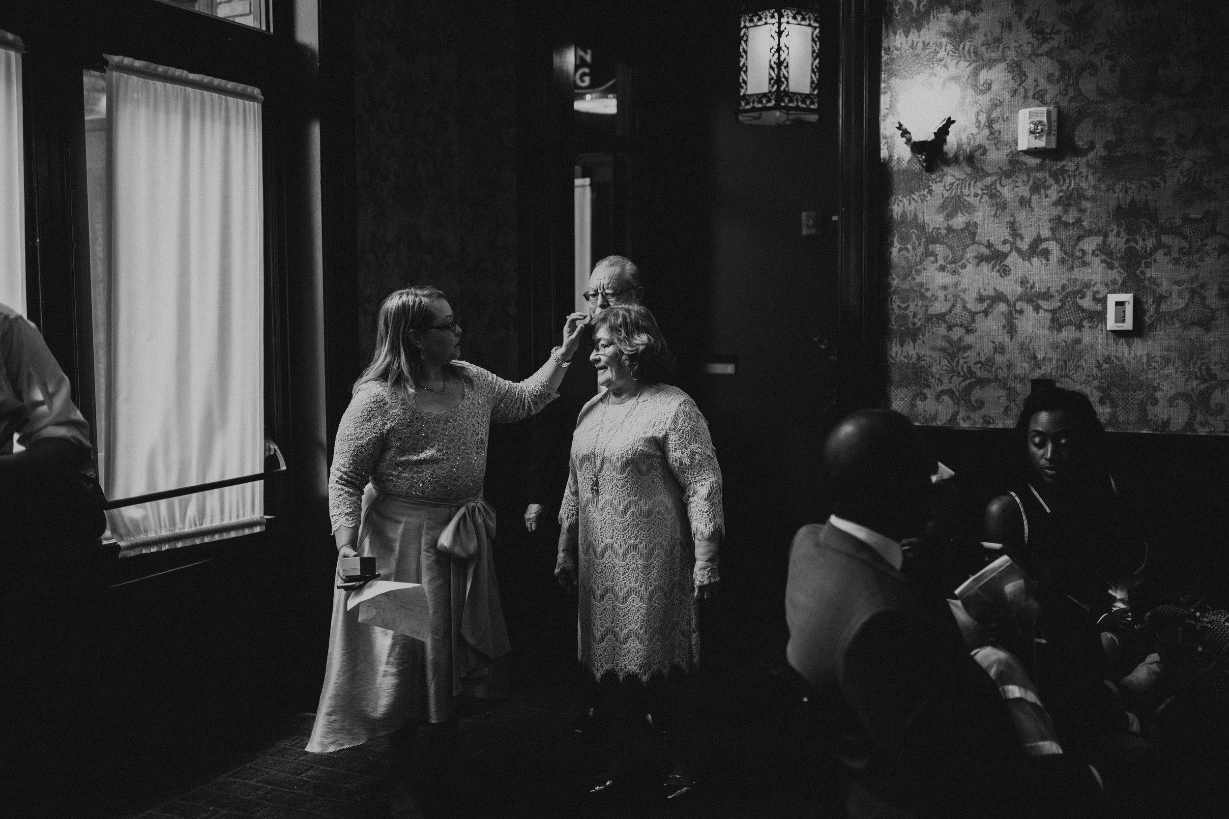Troy and Adrian, ACE Hotel wedding  (69 of 602).jpg